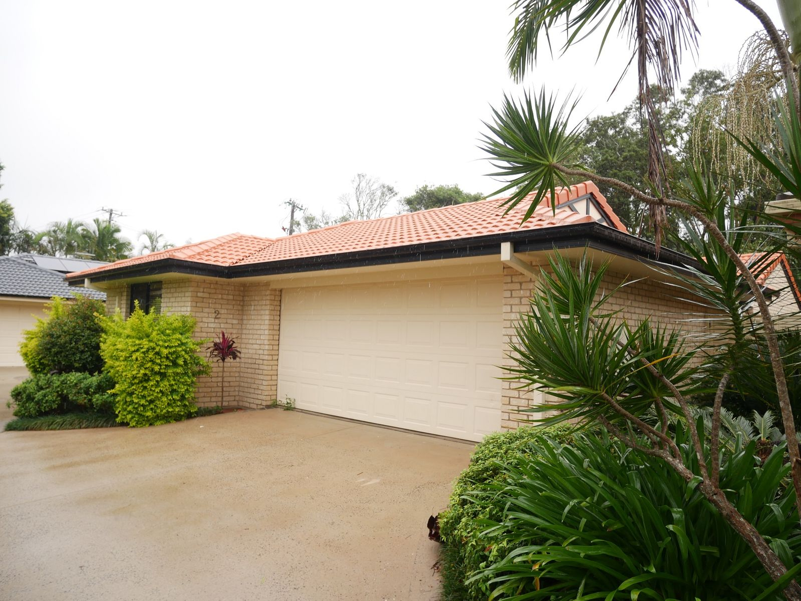 2/9 Cornwall Place, Wollongbar, NSW 2477