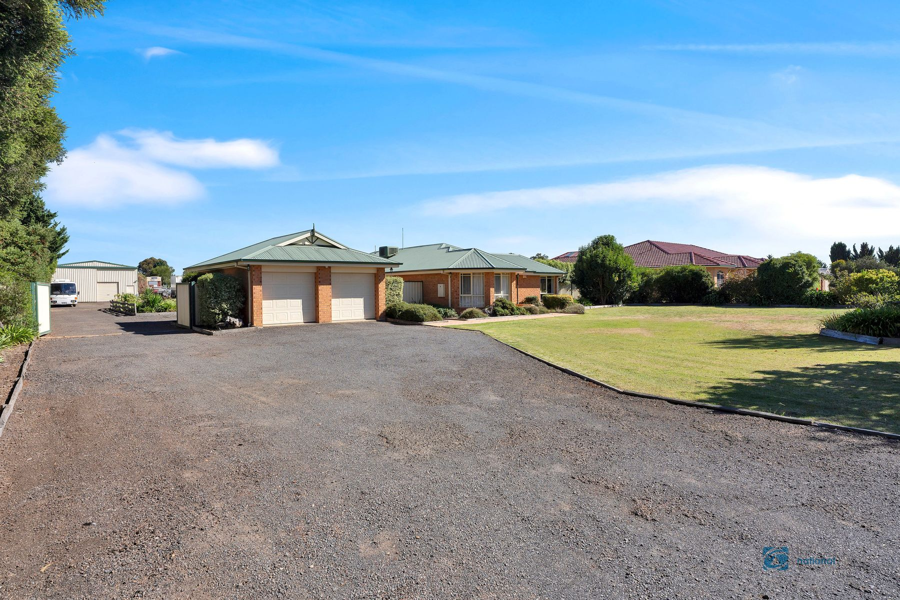37 Springbank Way, Brookfield, VIC 3338