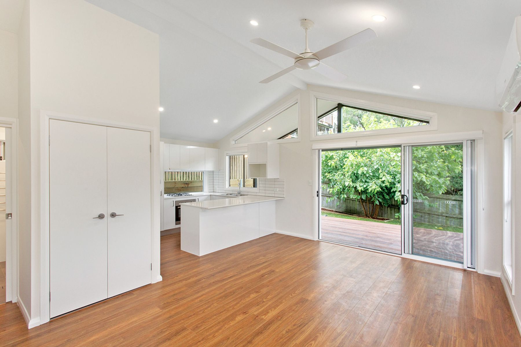 79a Melwood Avenue, Forestville, NSW 2087