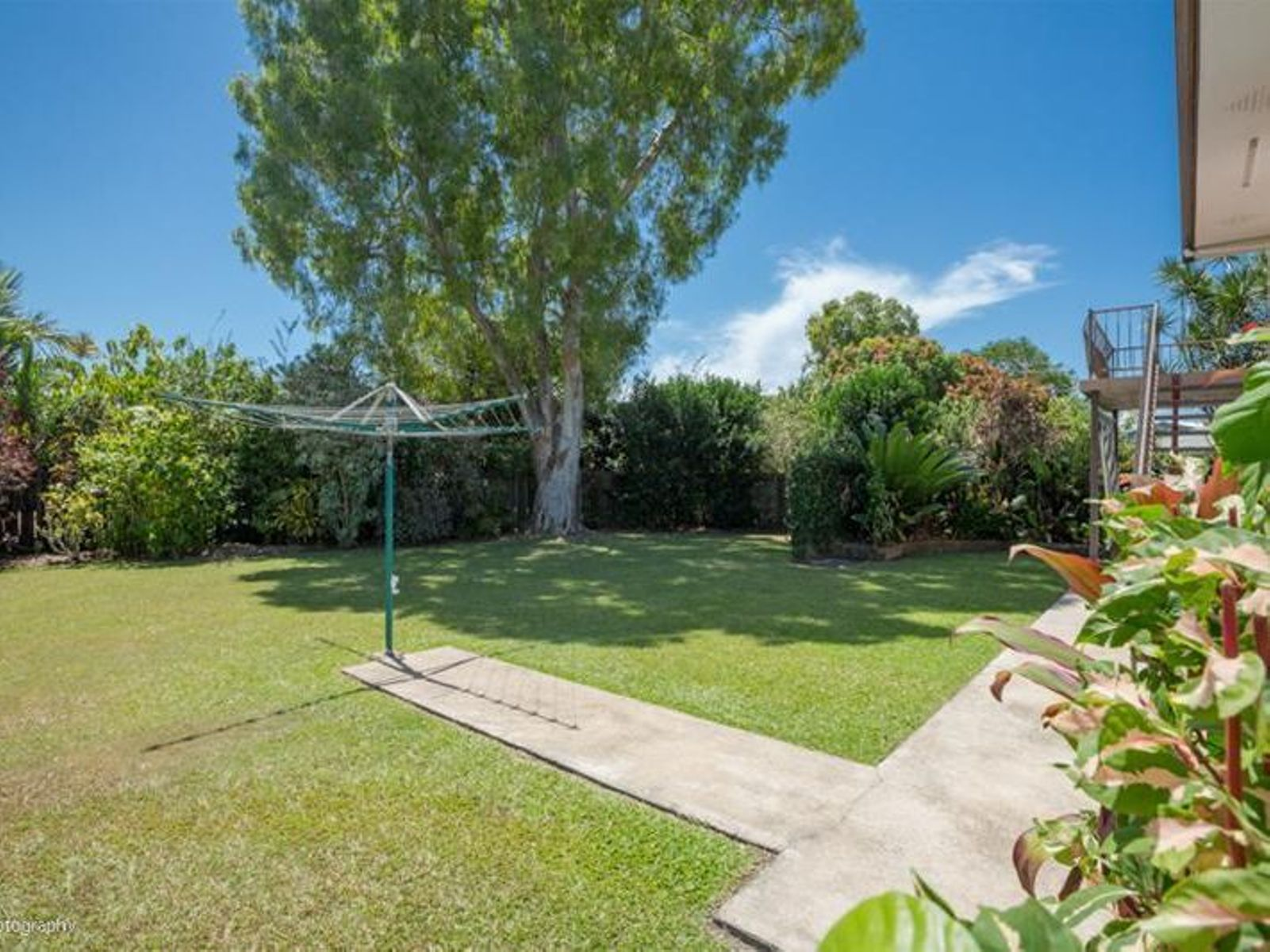 6 Carroo Close, Innisfail, QLD 4860