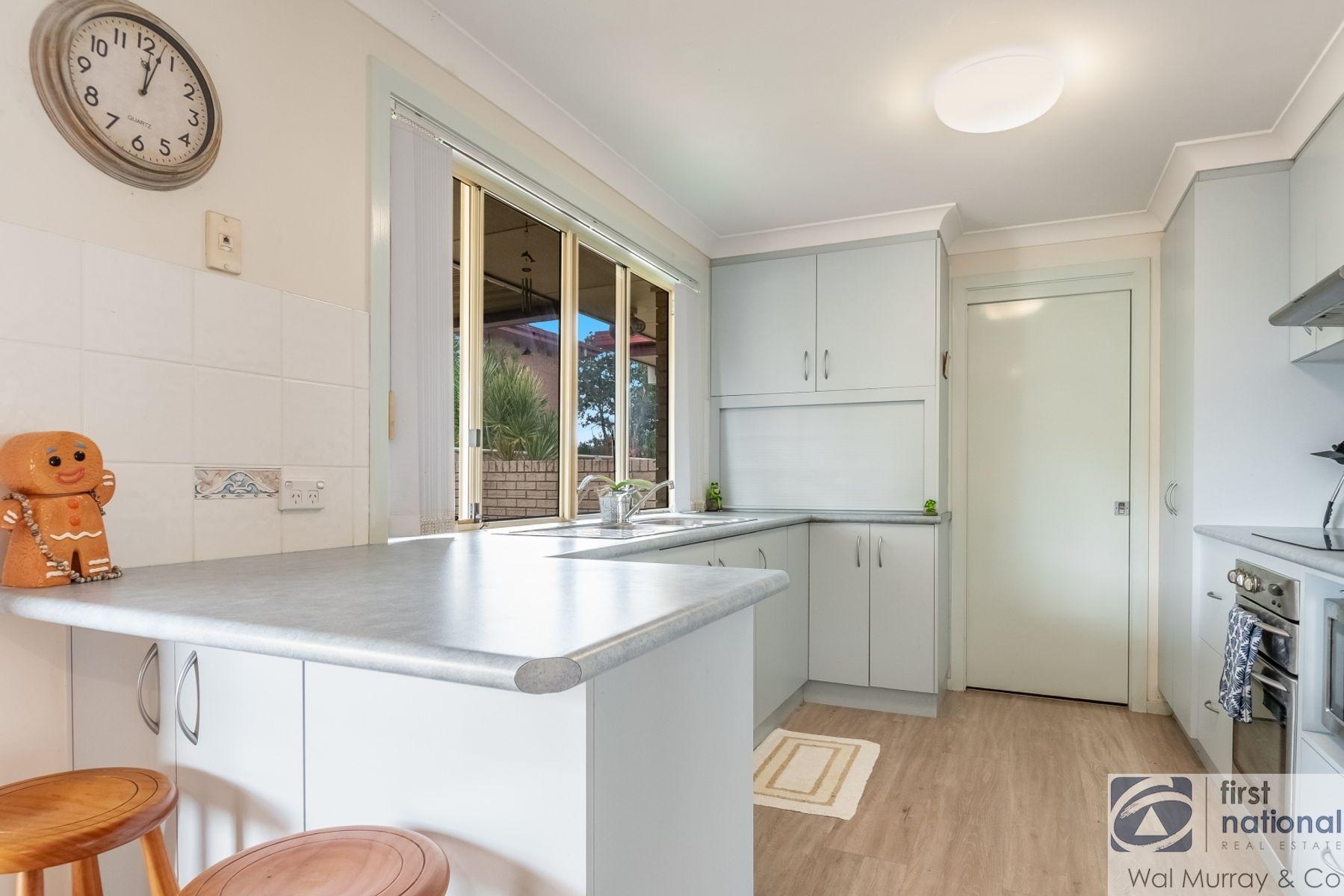2/103 Swift Street, Ballina, NSW 2478