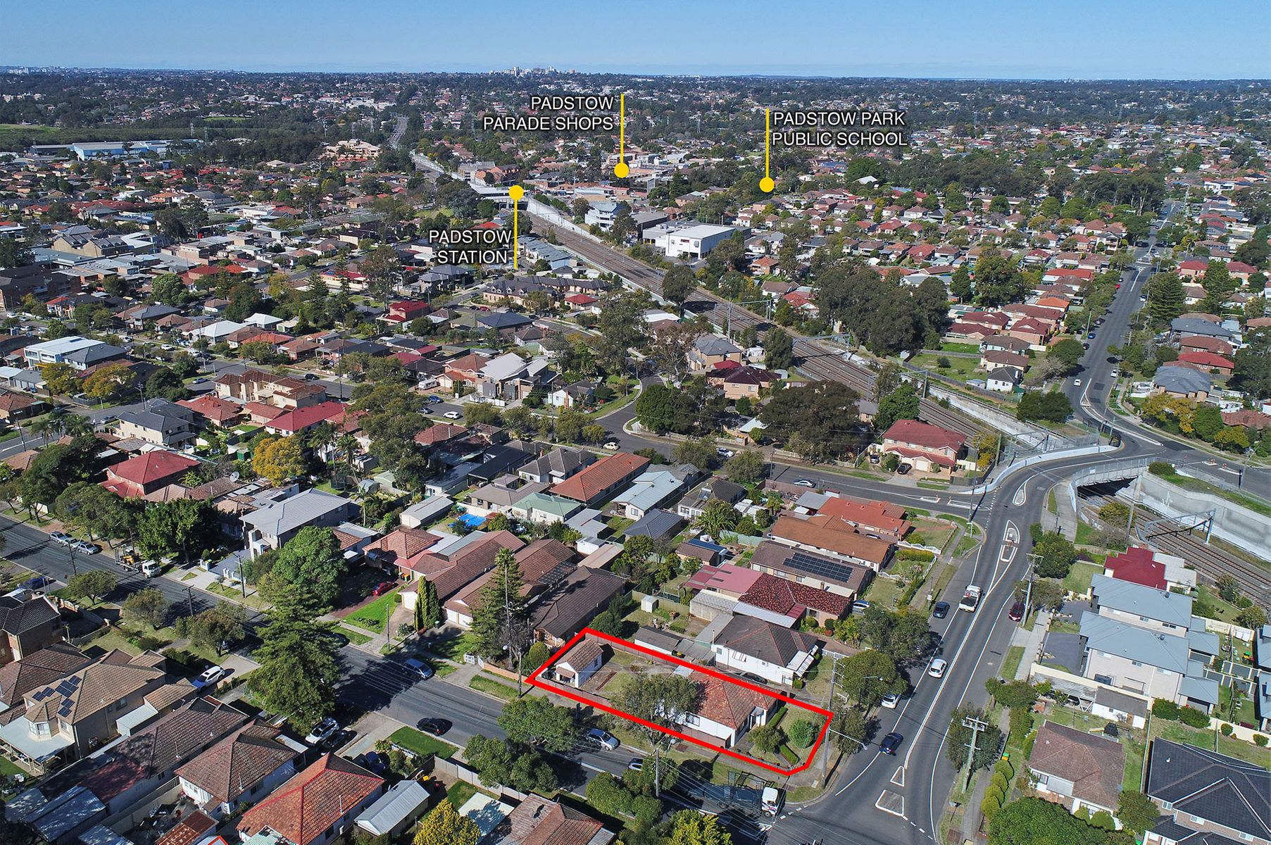 99 Doyle Road, Revesby, NSW 2212
