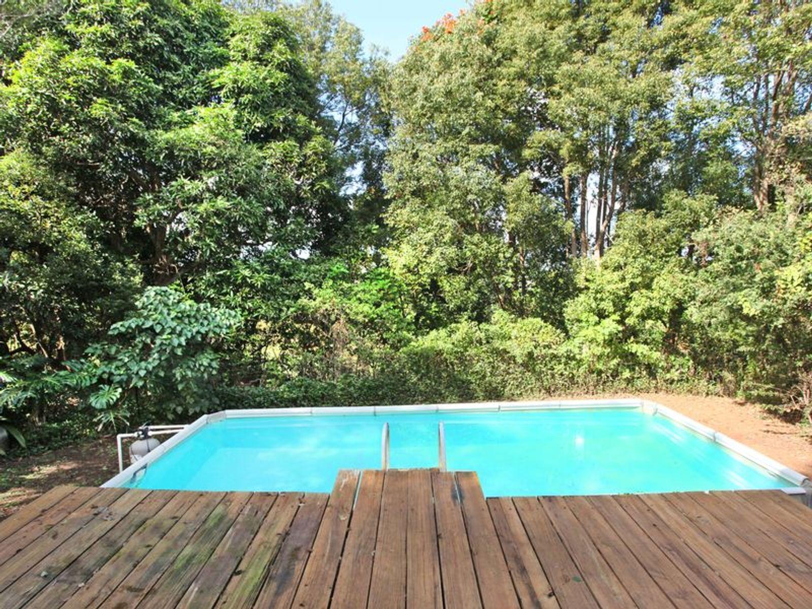 71 Nambour-Mapleton Road, Nambour, QLD 4560