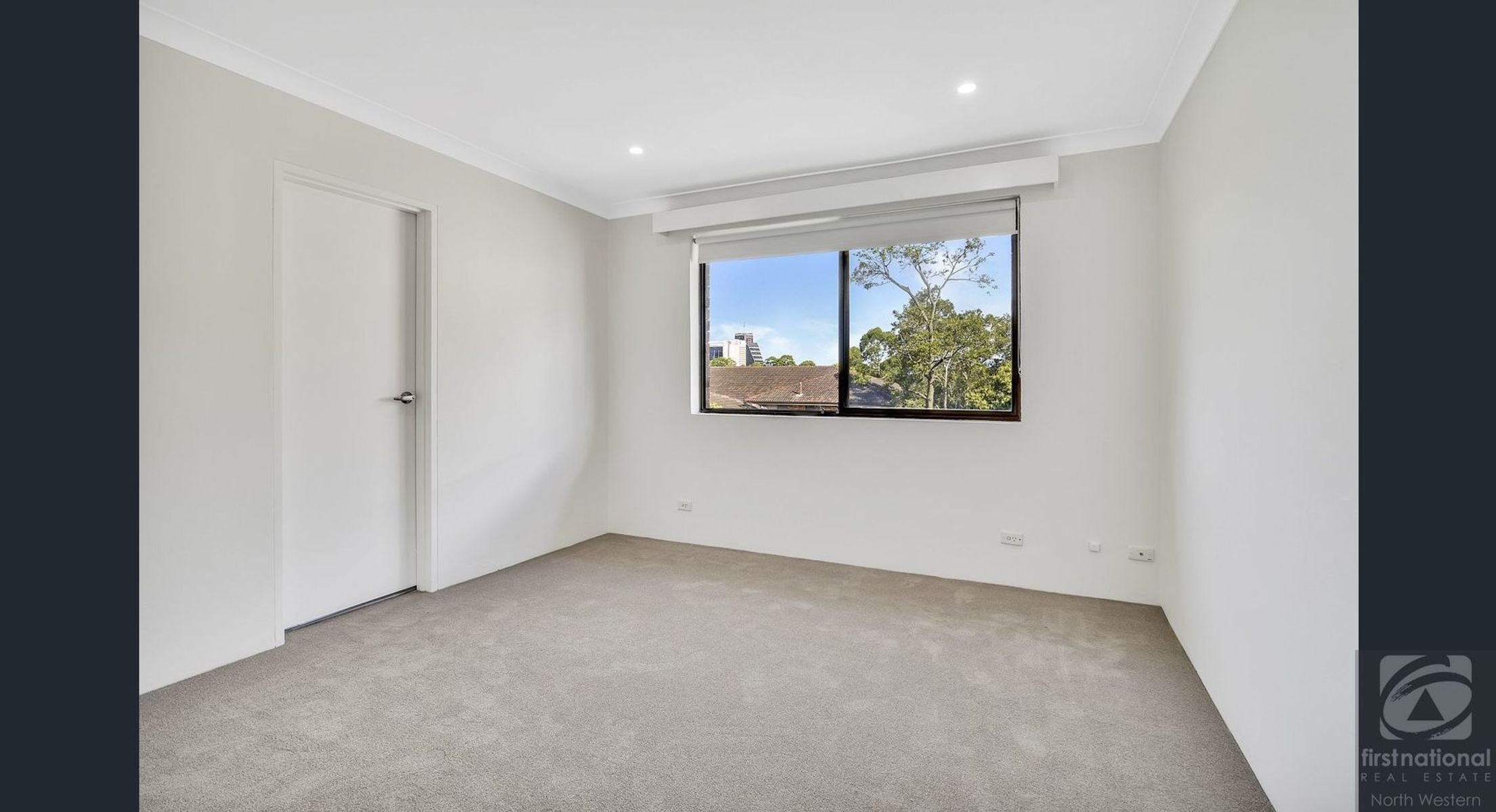 8/75 Shirley Road, Wollstonecraft, NSW 2065