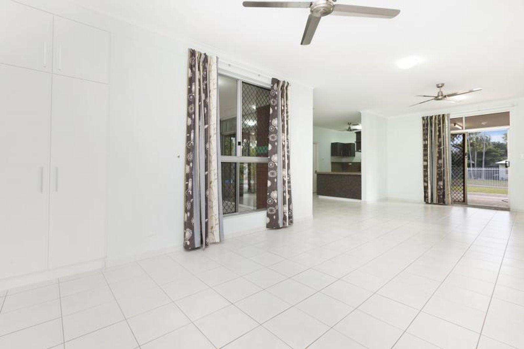 3 Croton Court, Karama, NT 0812