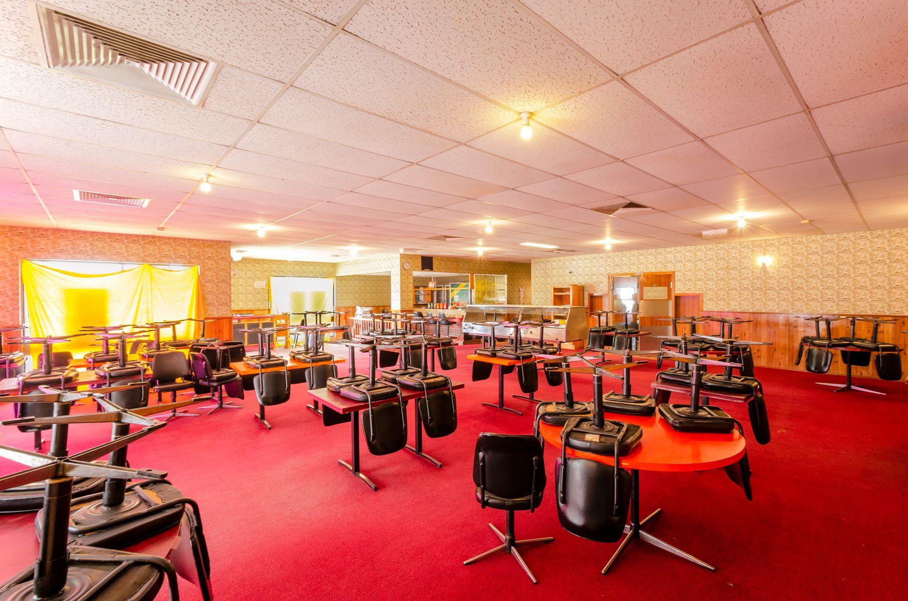 268 Bourbong Street, Bundaberg West, QLD 4670
