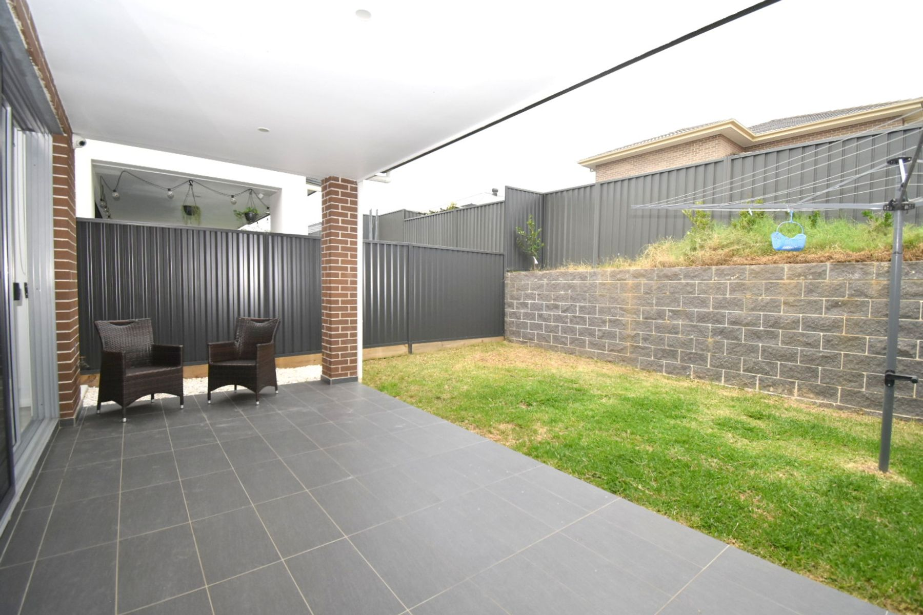 5B Farm Cove Street, Gregory Hills, NSW 2557