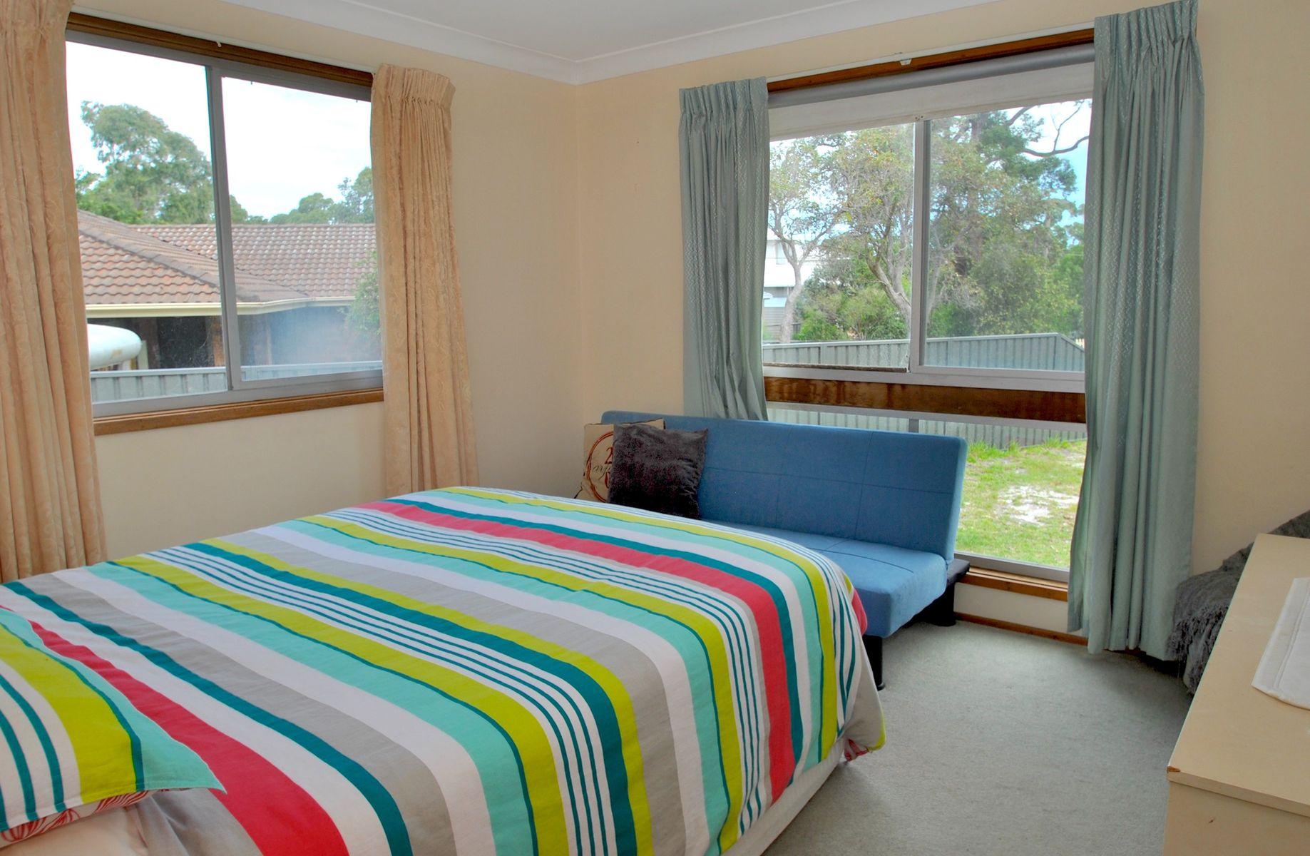 94 Watts Road, Callala Beach, NSW 2540