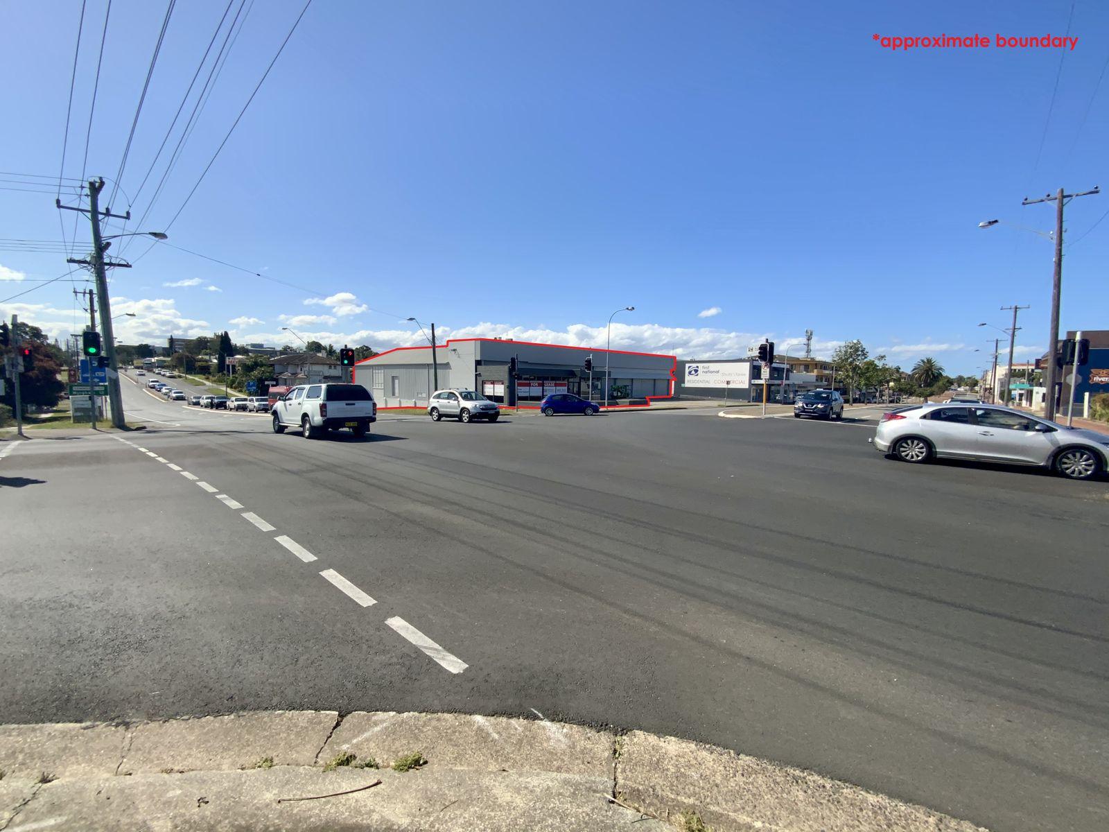 239 Victoria Street, Taree, NSW 2430