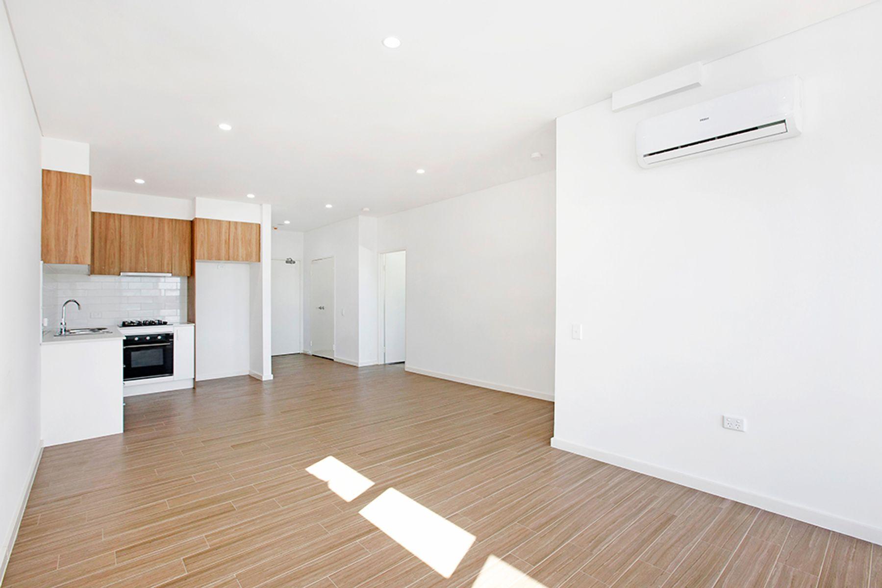 603/31-35 Smallwood Avenue, Homebush, NSW 2140