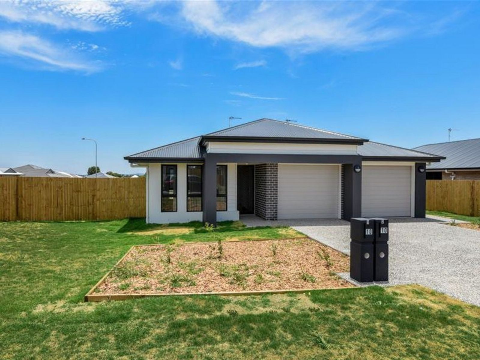 1/13 Magpie Drive, Cambooya, QLD 4358