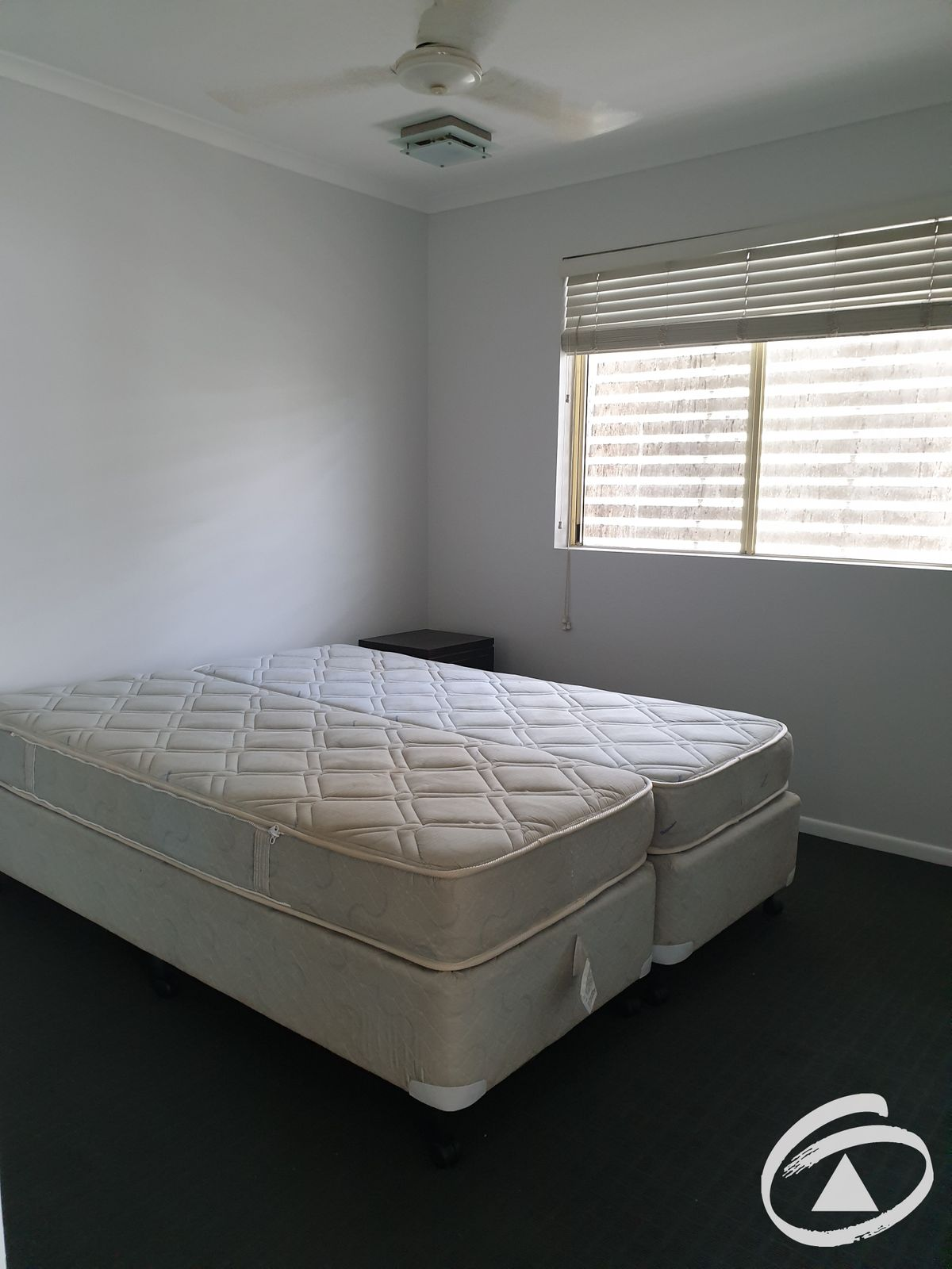 11B/210 Grafton Street, Cairns North, QLD 4870