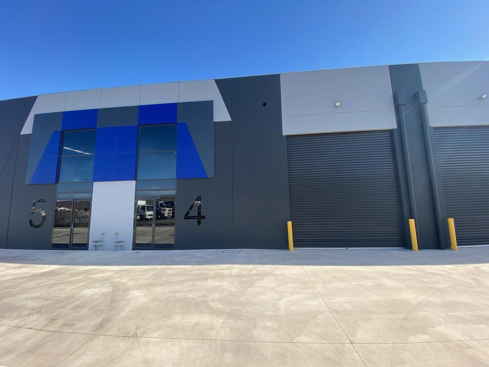 4/8 Industrial Avenue, Hoppers Crossing, VIC 3029