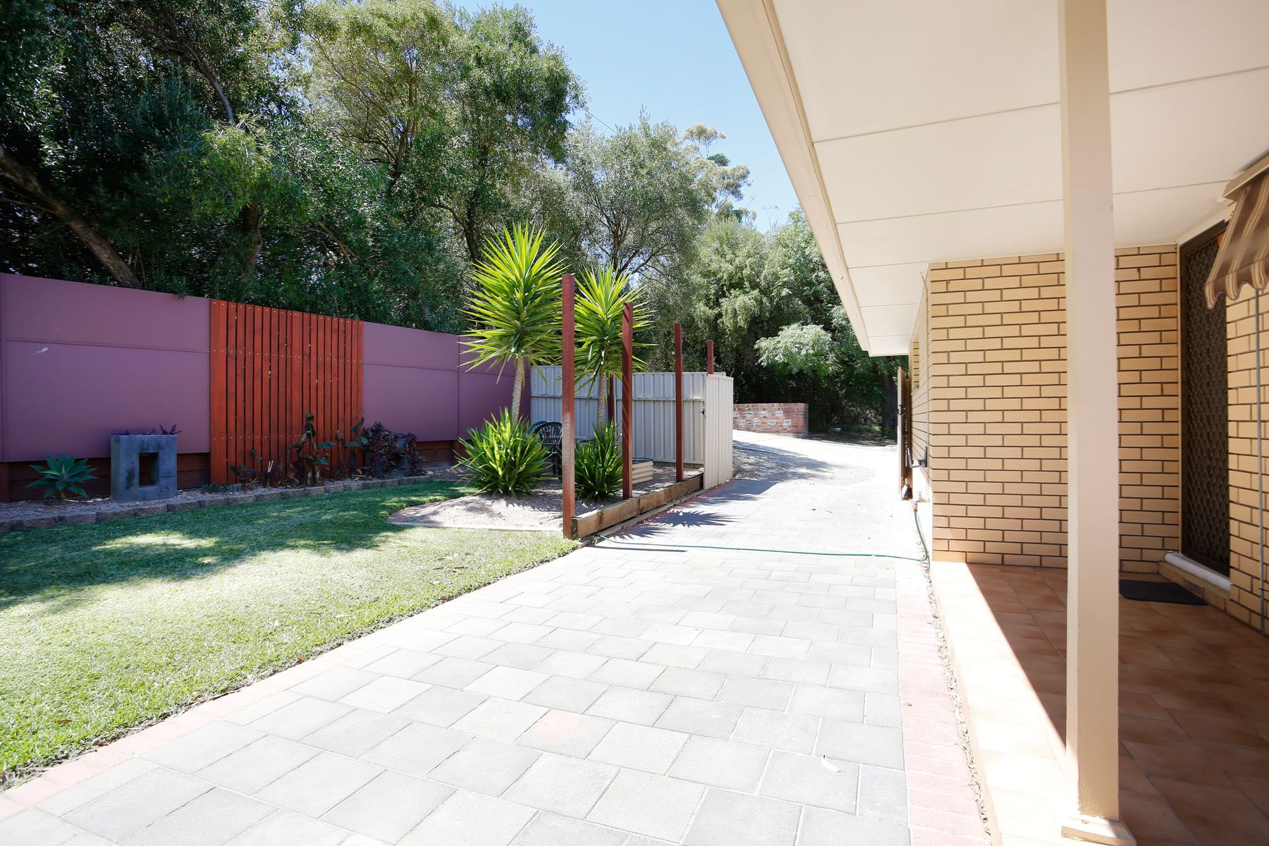 5/5 Barracks Road, Hope Valley, SA 5090