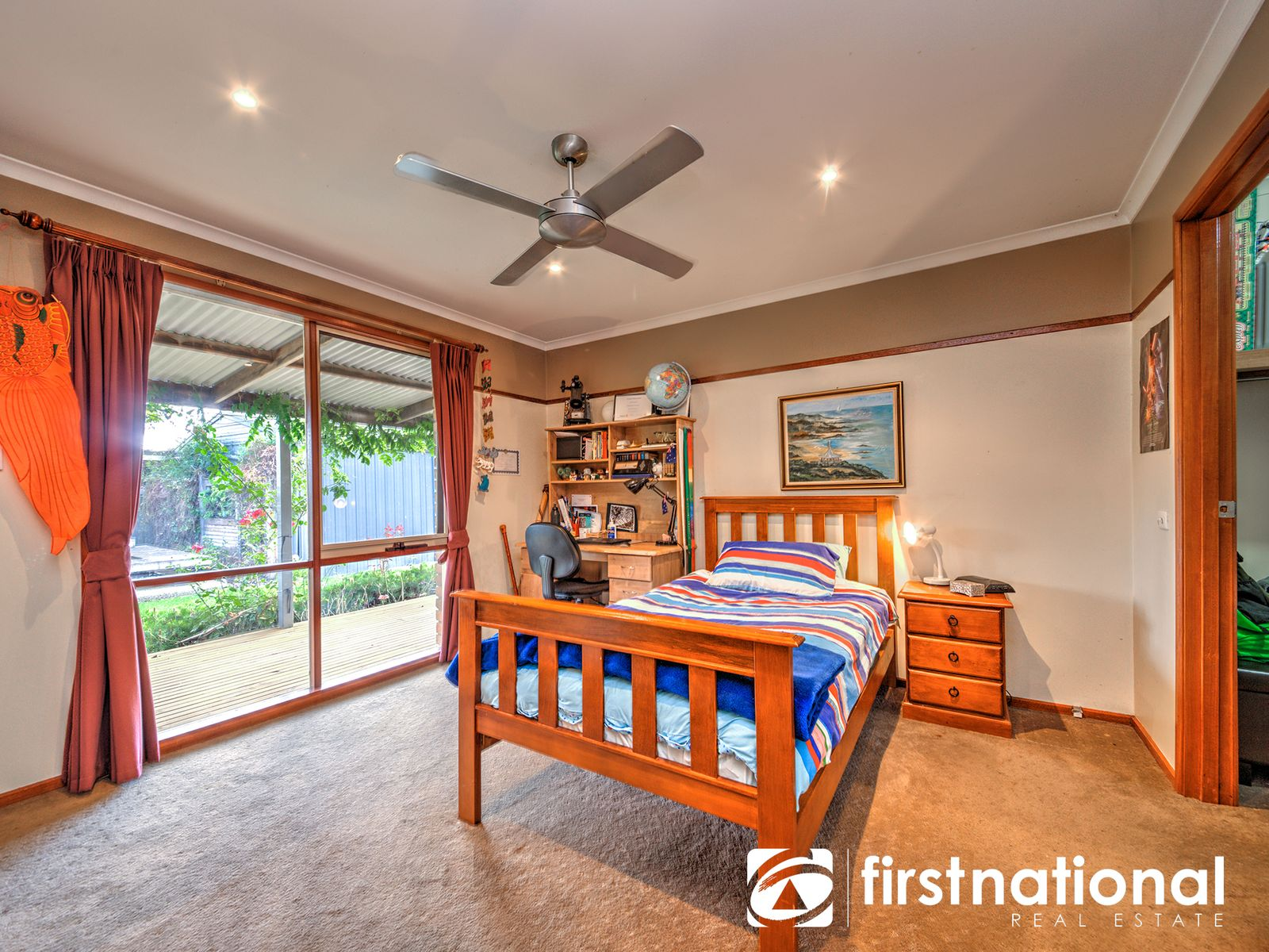 8 Latta Road, Nar Nar Goon, VIC 3812