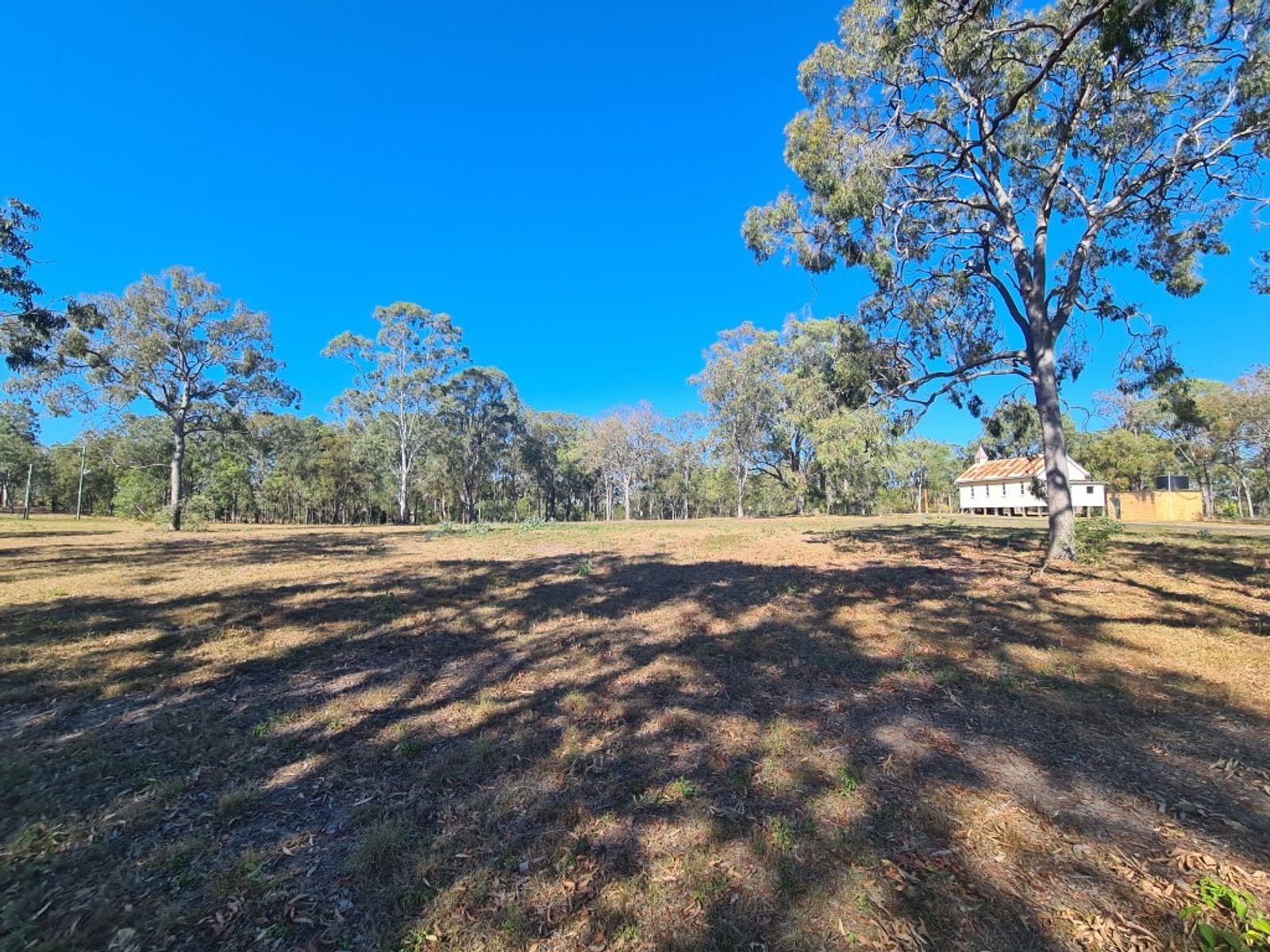 L3 Coast Road, Baffle Creek, QLD 4674