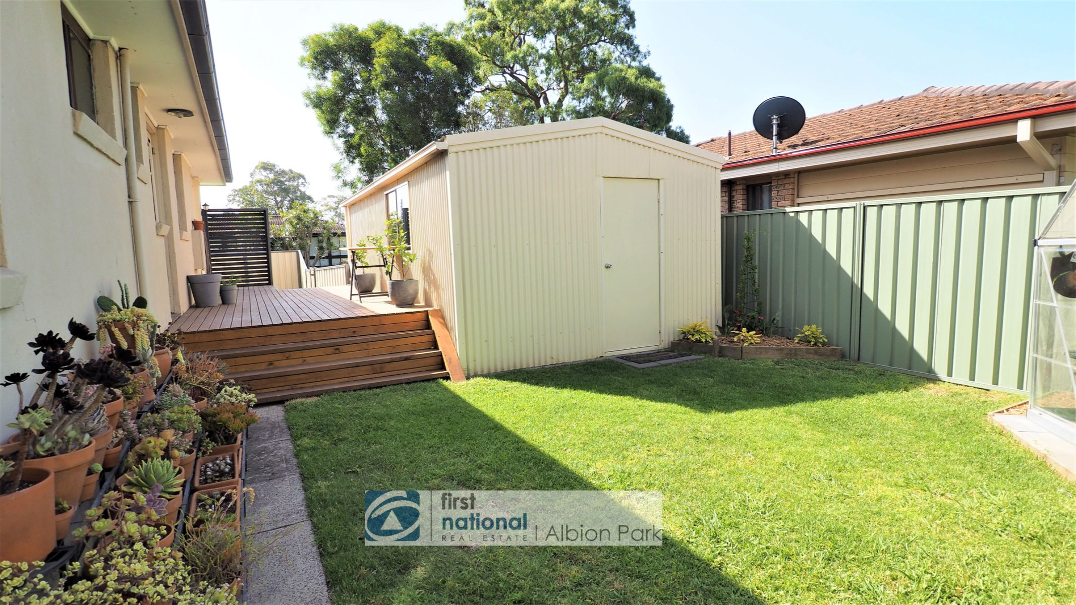 17 Hughes Drive, Albion Park, NSW 2527