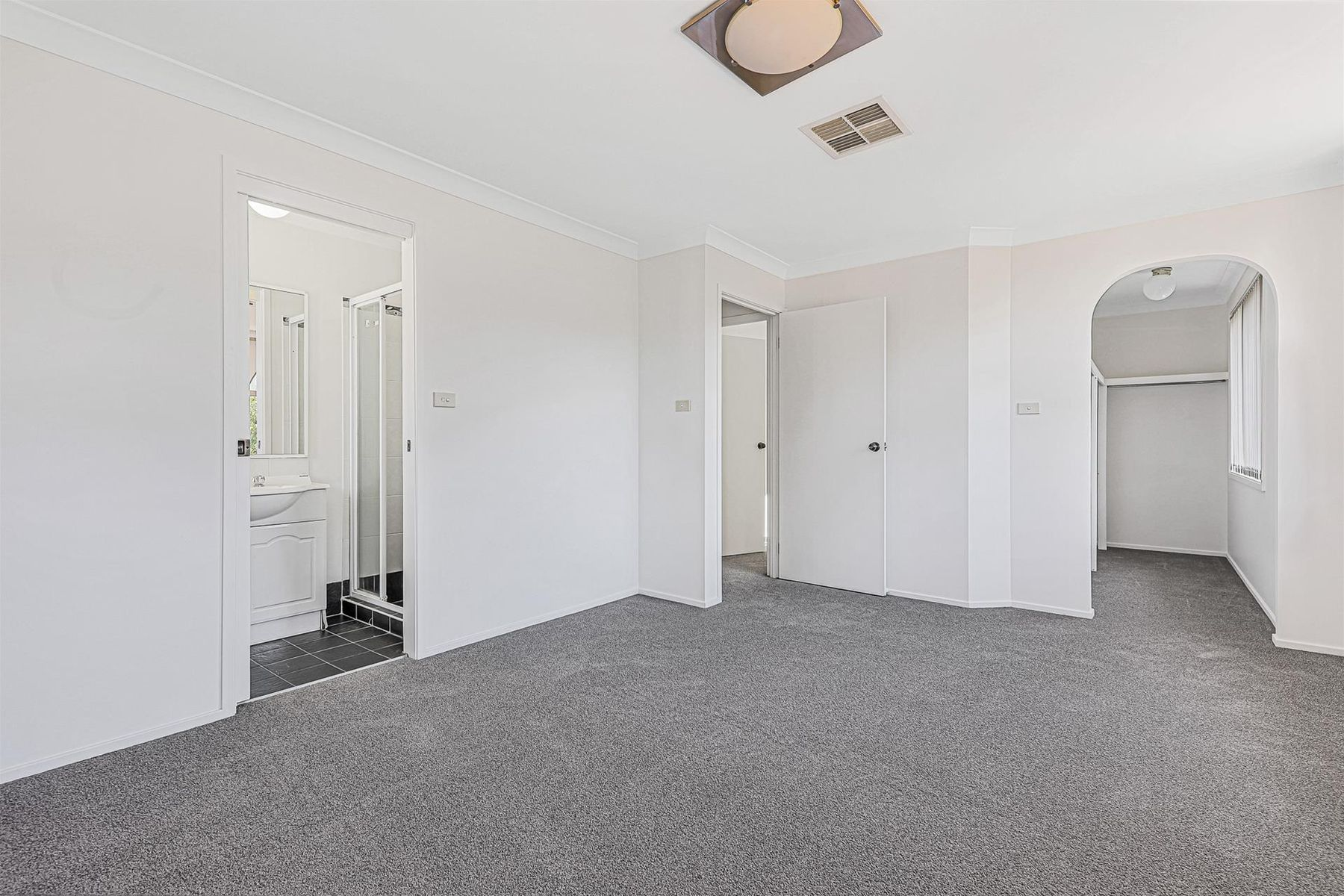 20 Turquoise Street, Quakers Hill, NSW 2763