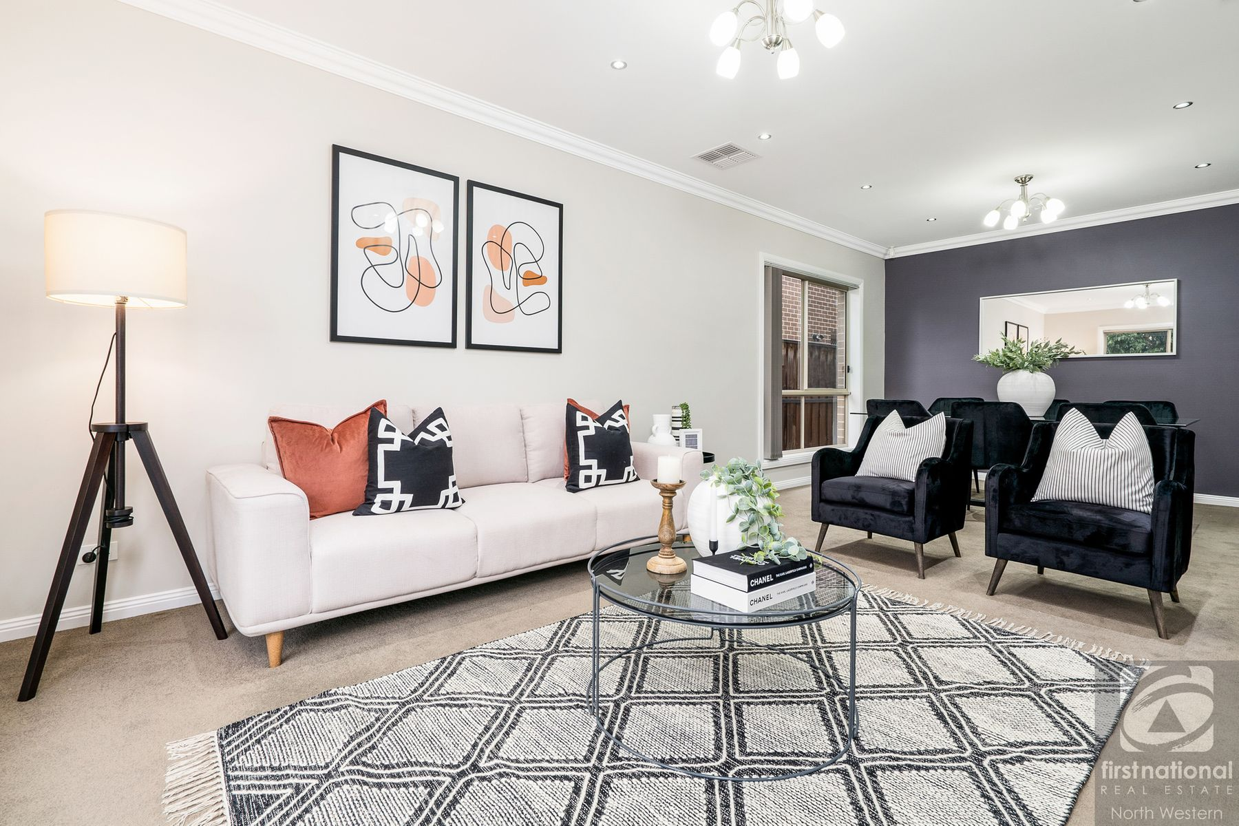 51 Hastings Street, The Ponds, NSW 2769