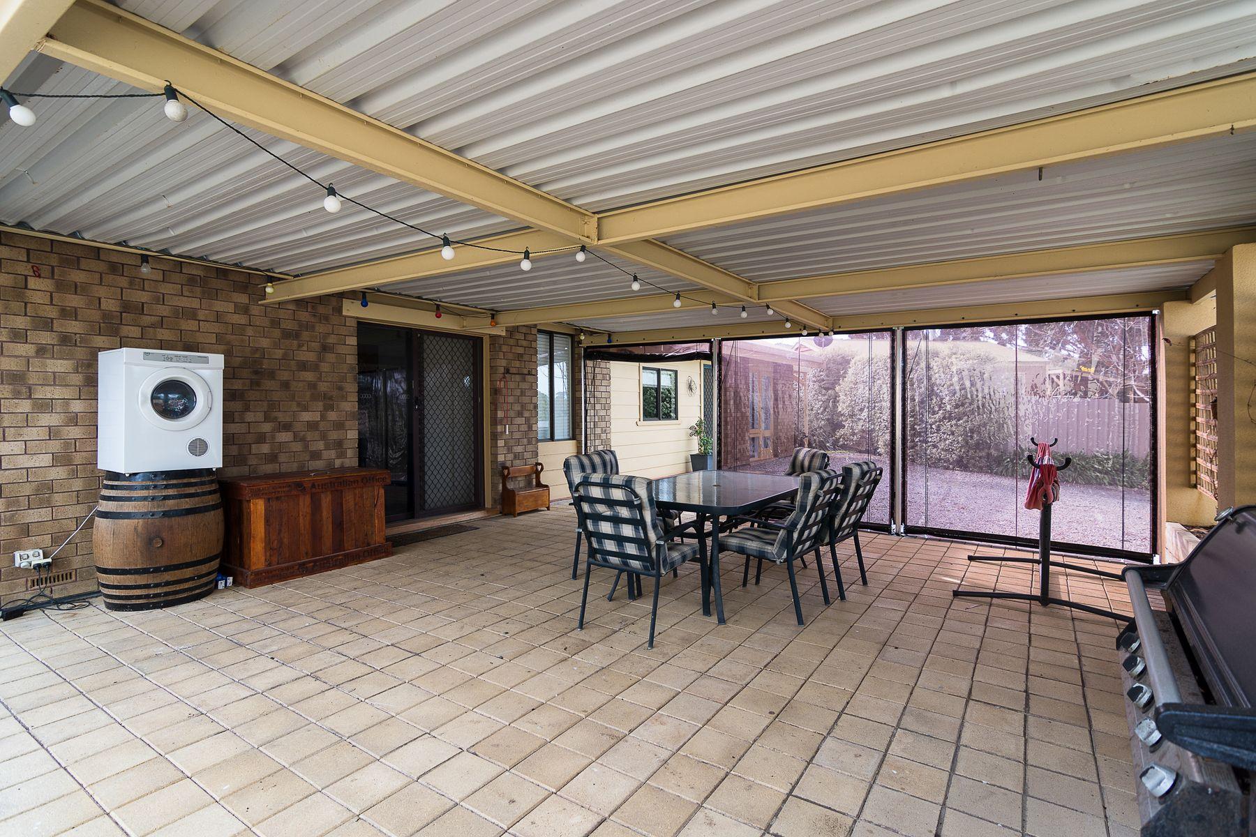 9 Jervois Street, Nairne, SA 5252