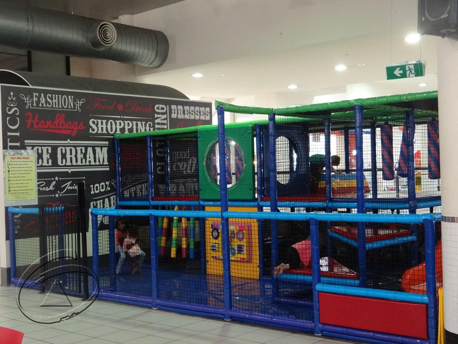 Shop 5 Alice Plaza, Alice Springs, NT 0870