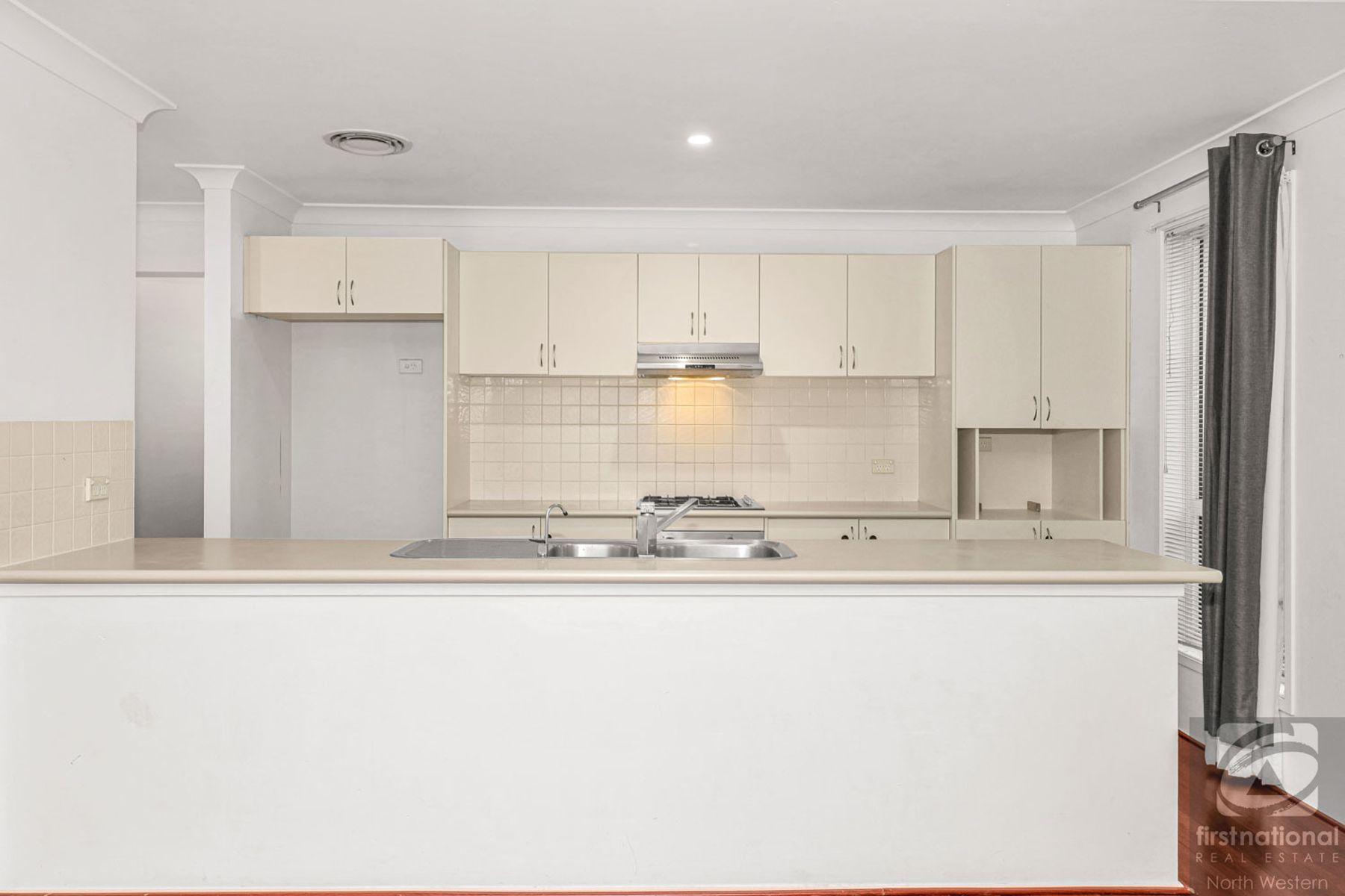 1 Wilson Road, Acacia Gardens, NSW 2763