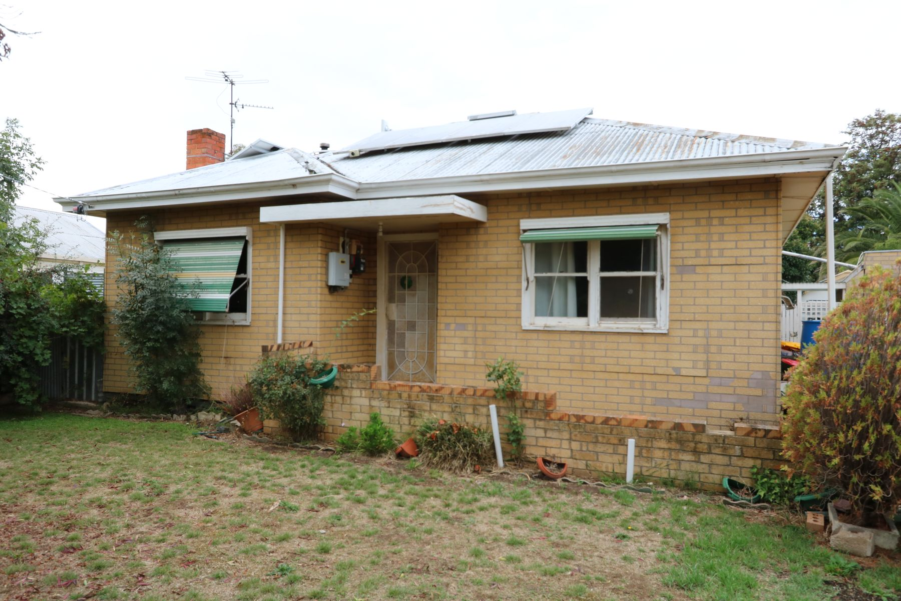 166 Broadway,, Dunolly, VIC 3472