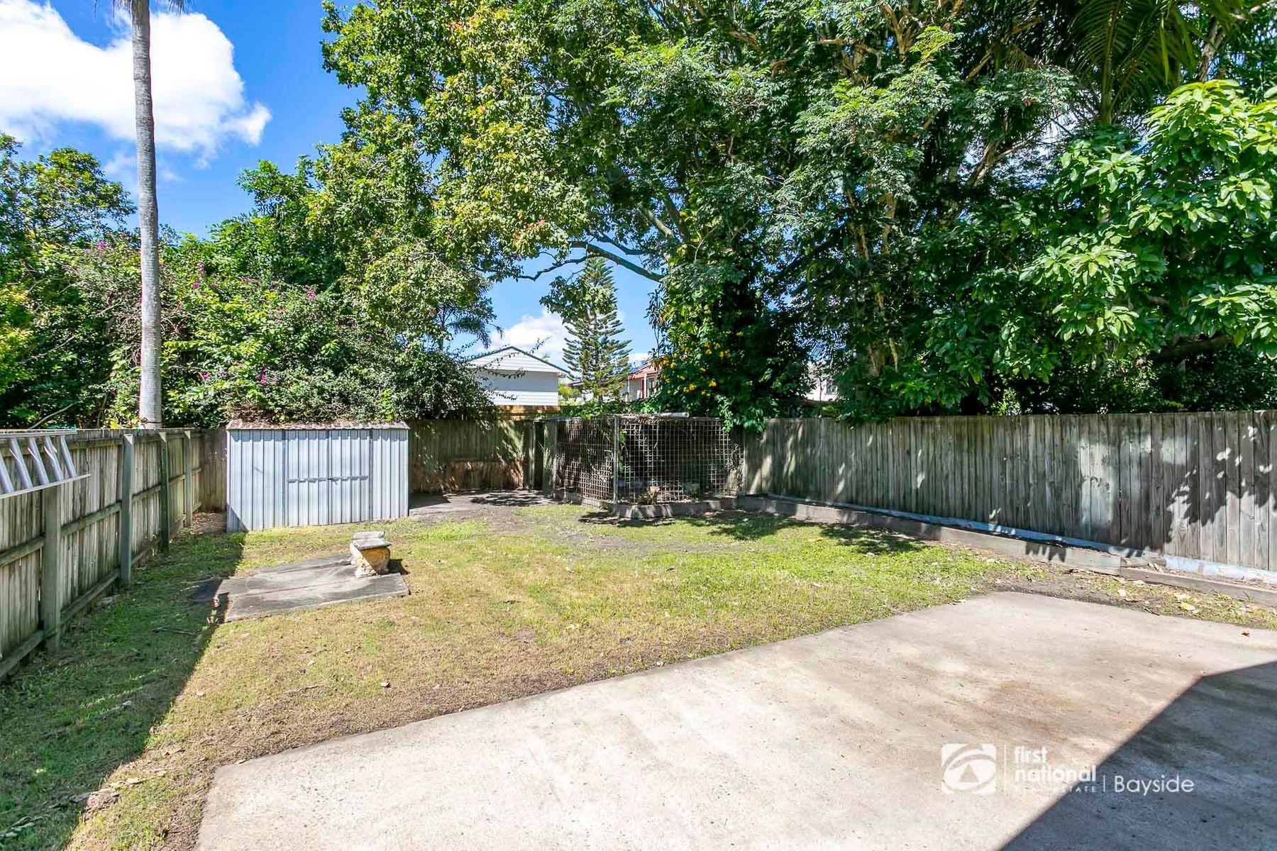 59 Shanahan Street, Redland Bay, QLD 4165