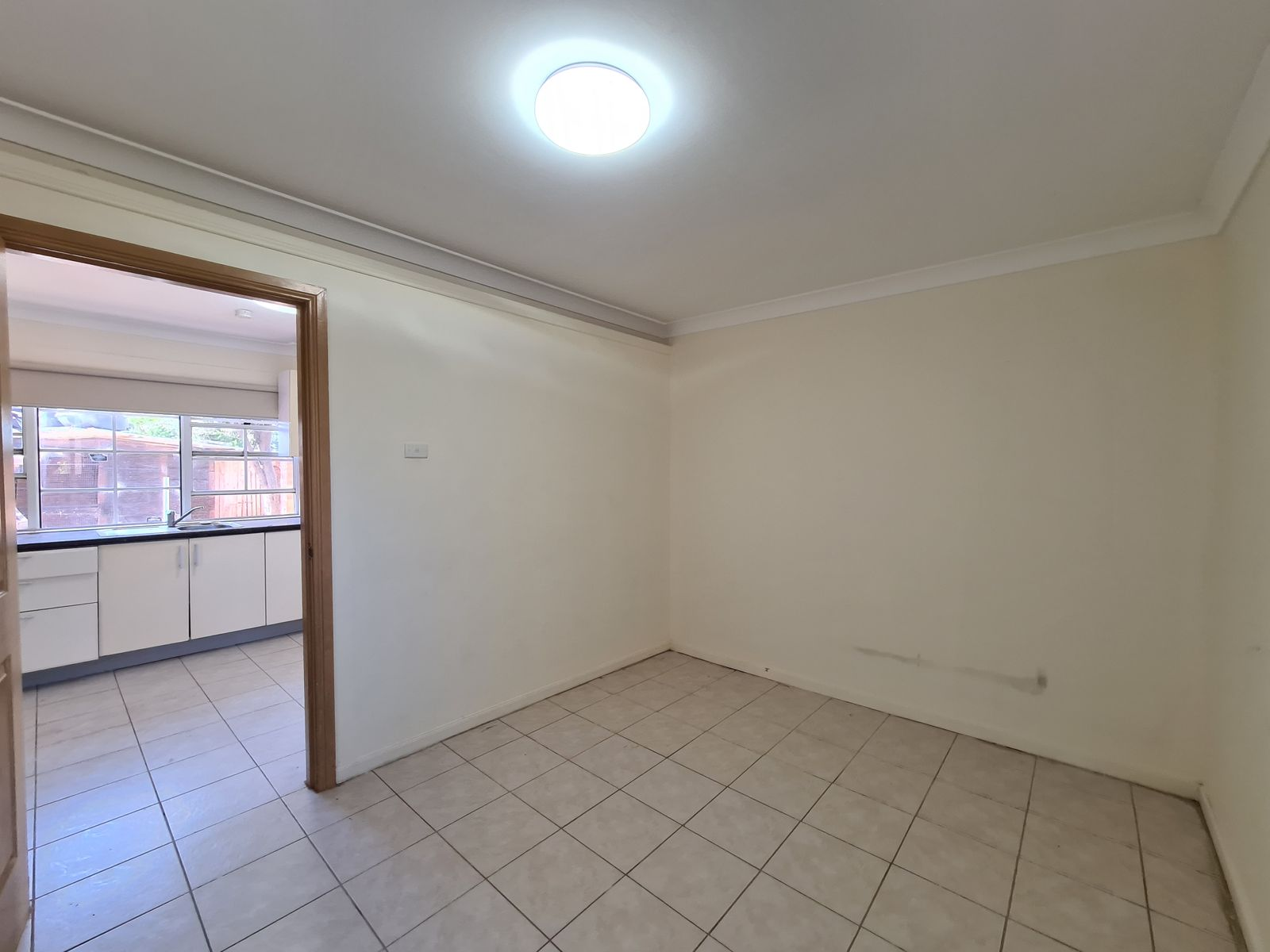 5A Ross Street, Chipping Norton, NSW 2170
