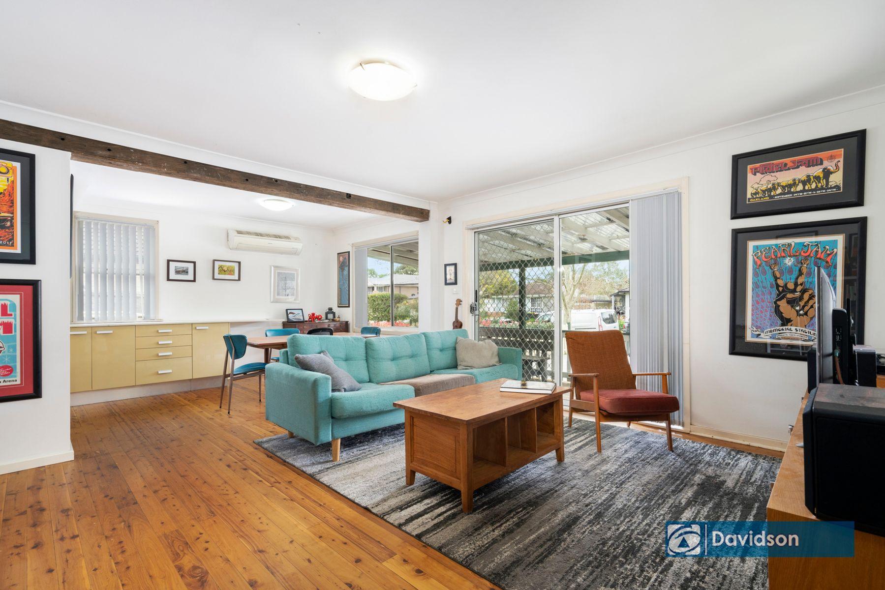 48 Brallos Avenue, Holsworthy, NSW 2173