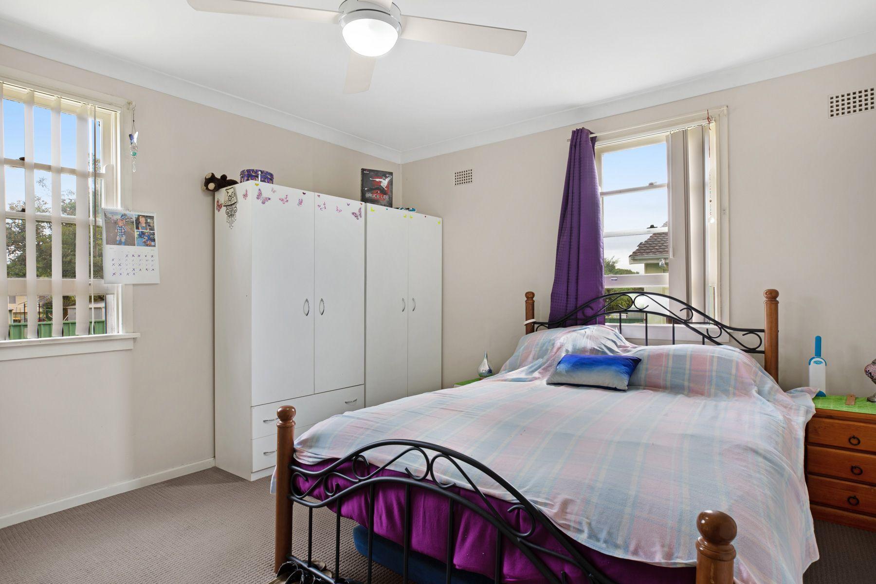 6 Windermere Avenue, Woodberry, NSW 2322