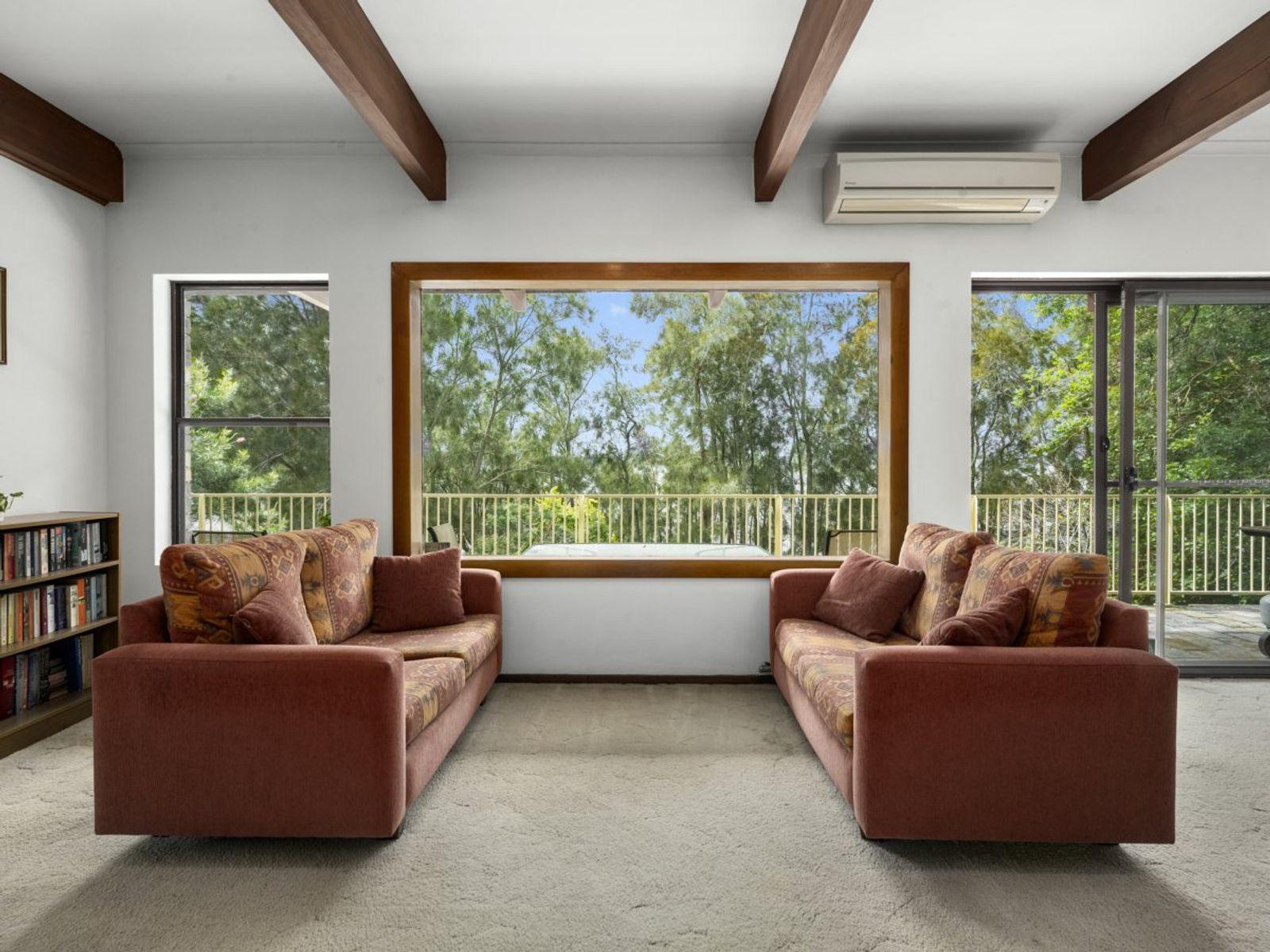 39 Panorama Avenue, Charmhaven, NSW 2263