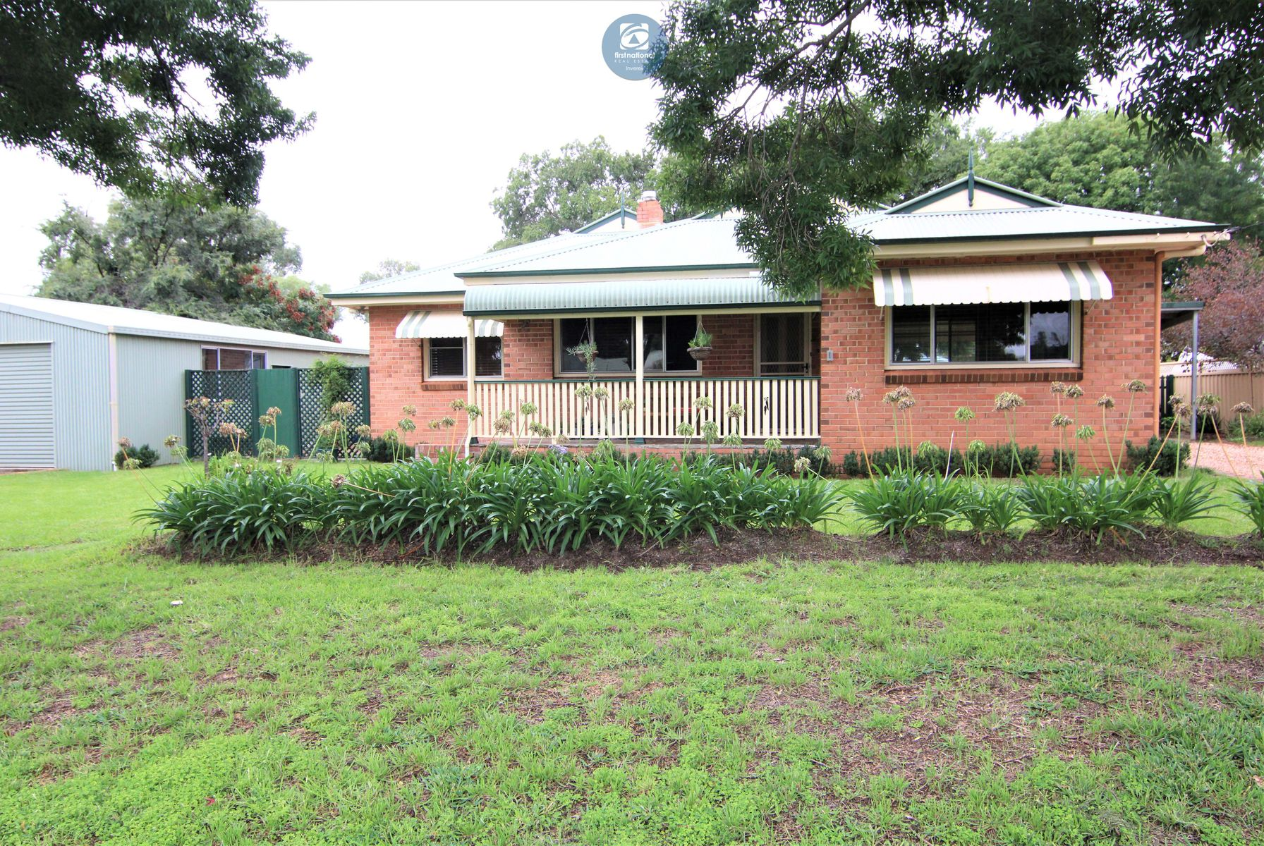 1 May  Street, Inverell, NSW 2360