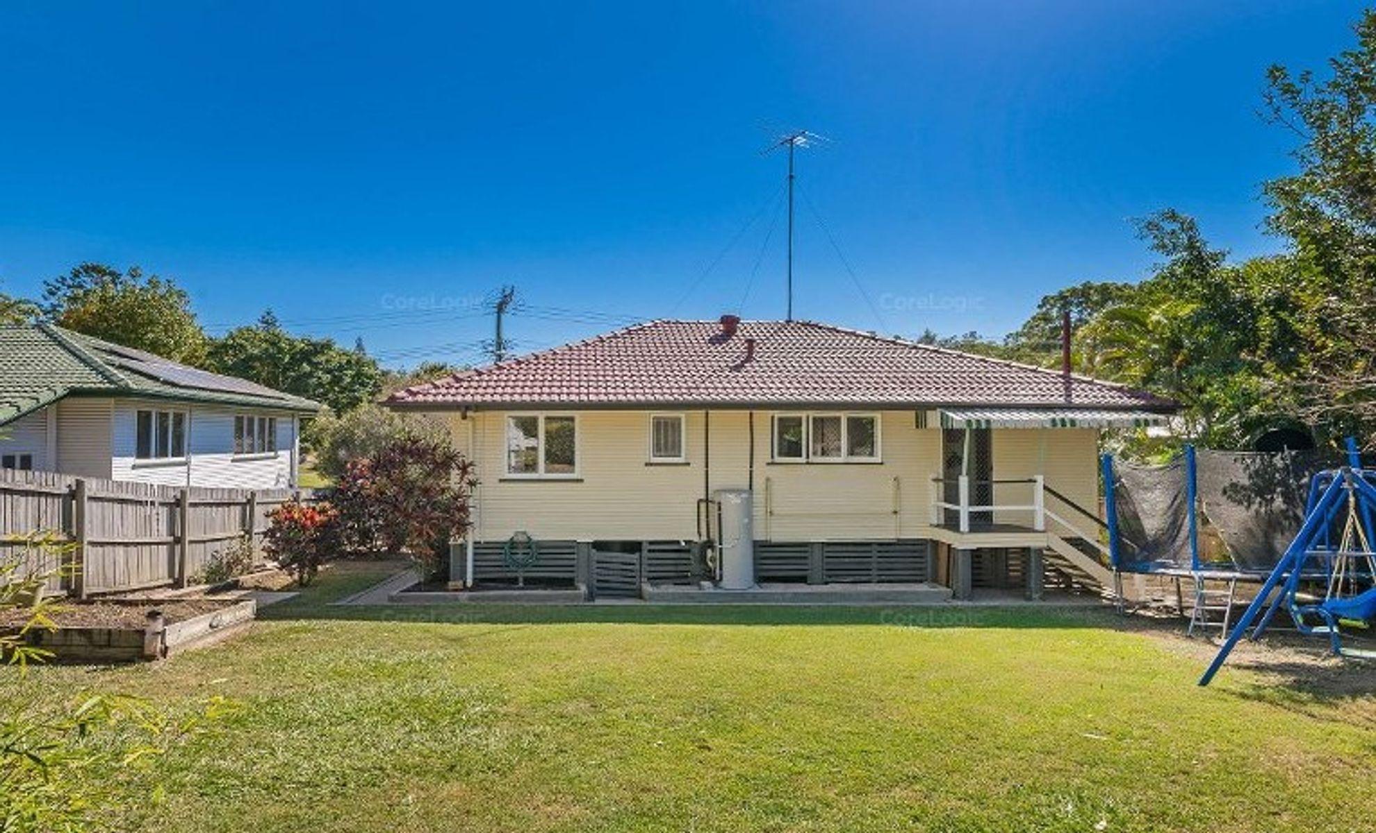115 Clausen Street, Mount Gravatt East, QLD 4122