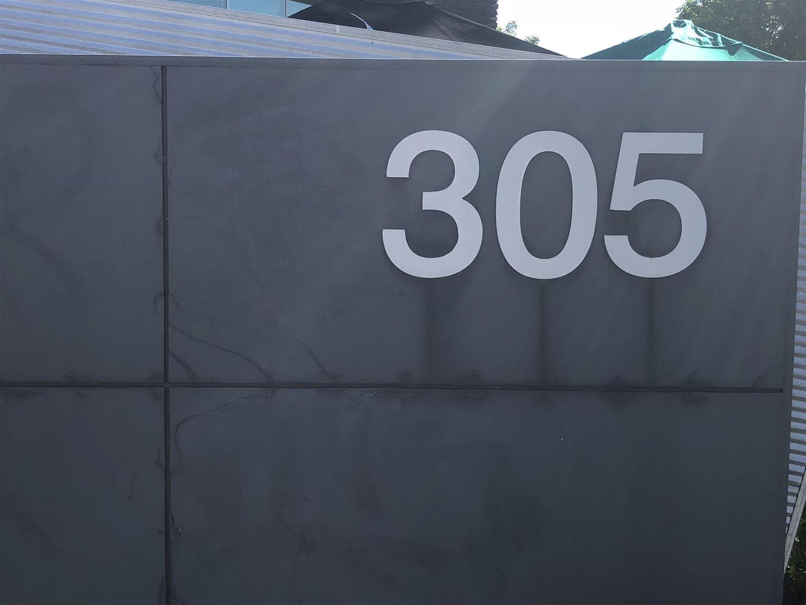 2B/305 Montague Road, West End, QLD 4101