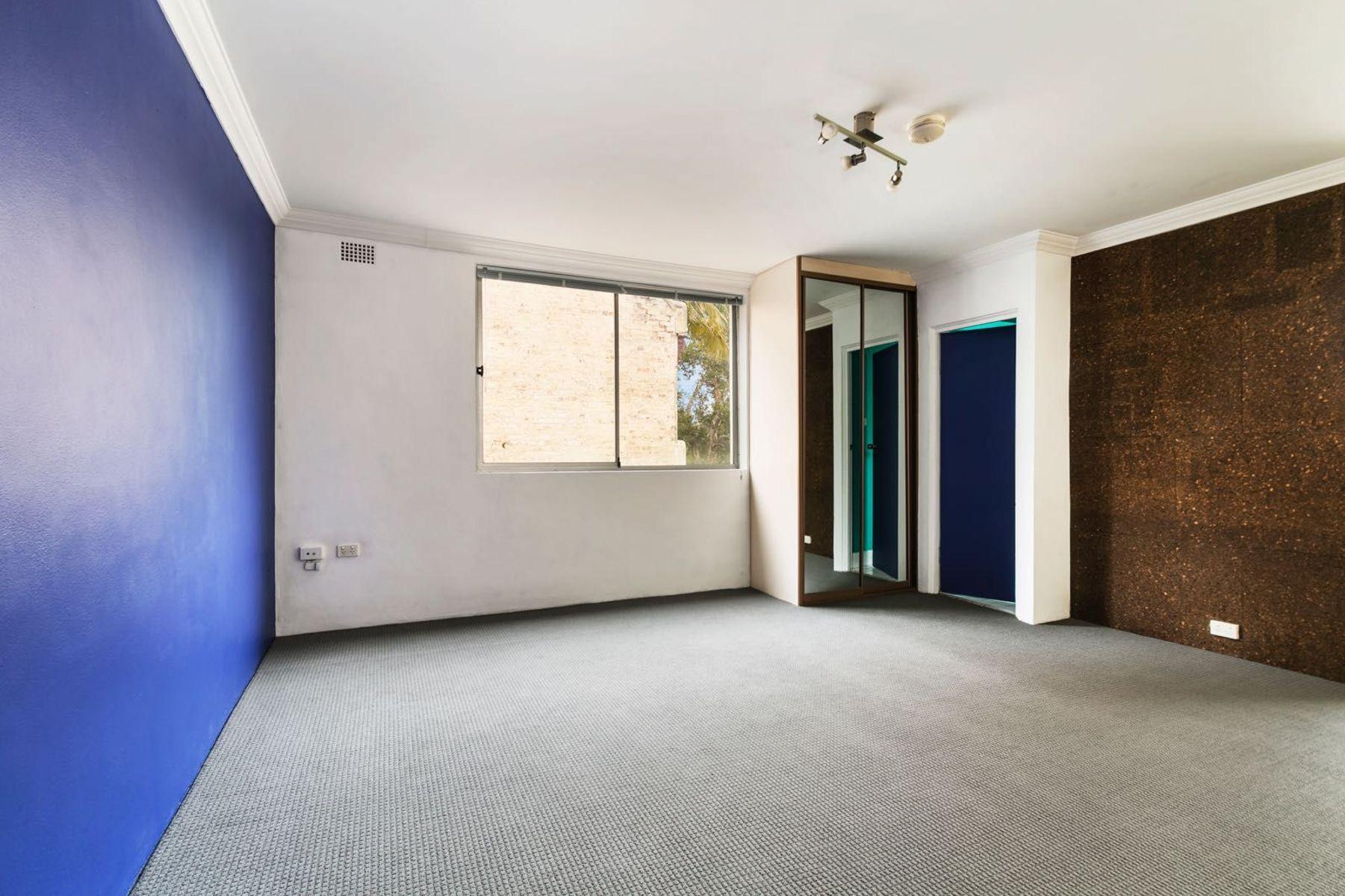 1/104 Alice Street, Newtown, NSW 2042