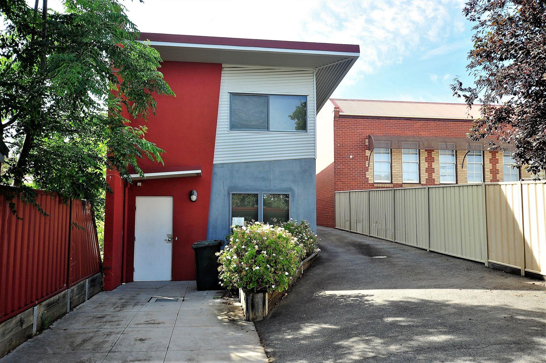 112 Queen Street, Bendigo, VIC 3550