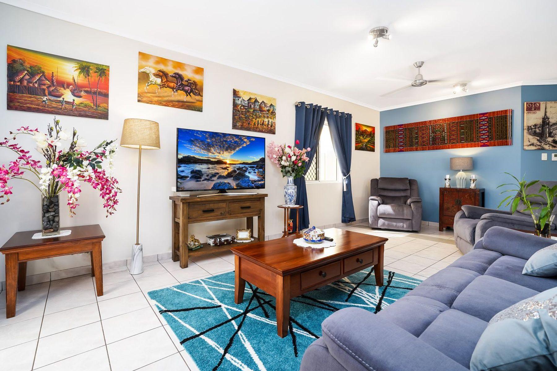 11 Radomi Crescent, Coconut Grove, NT 0810
