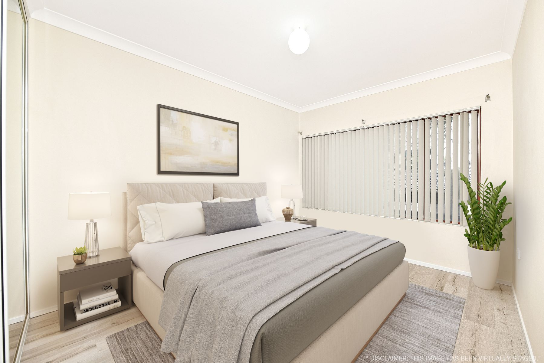2/153 Waldron Road, Chester Hill, NSW 2162