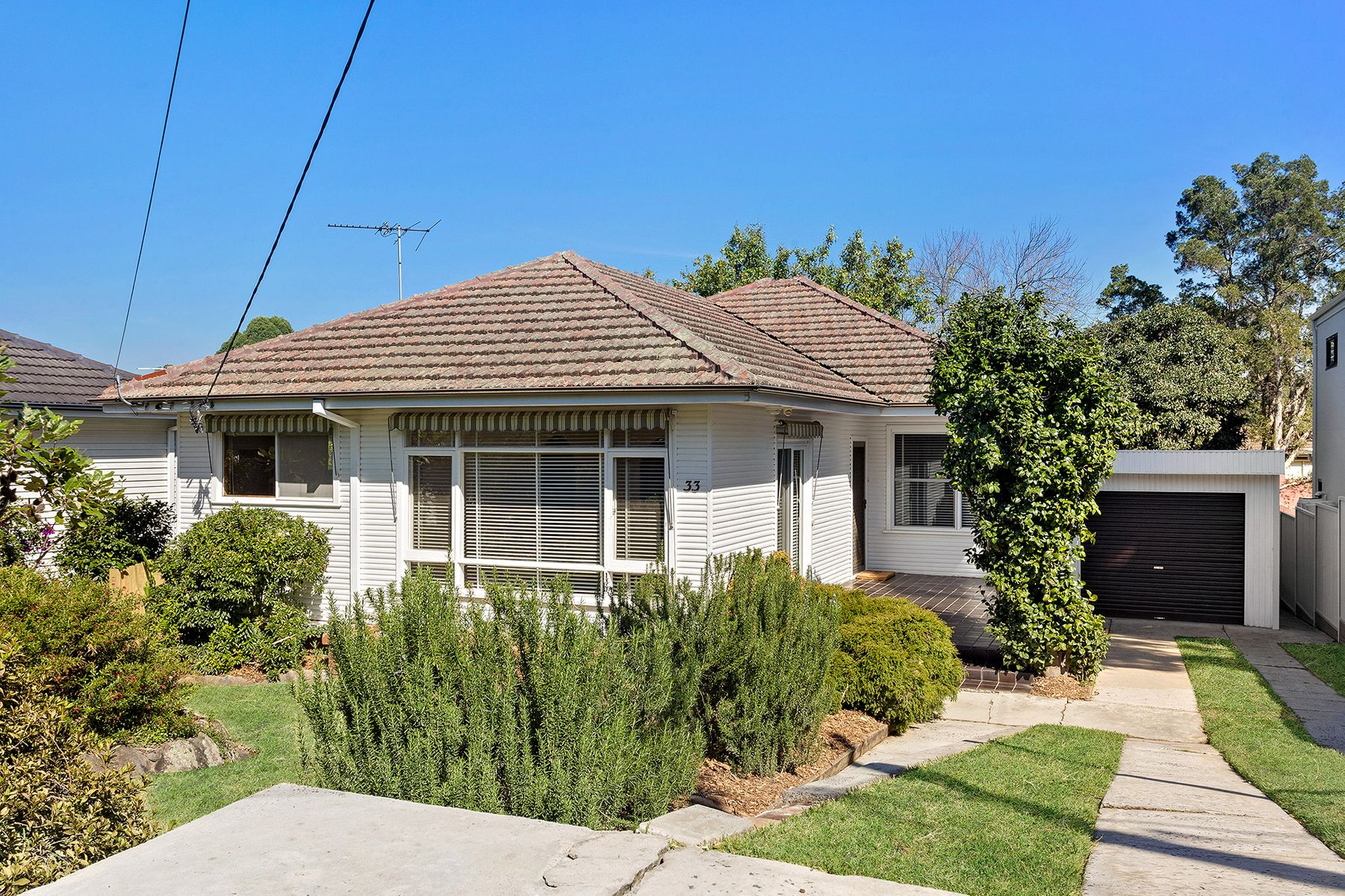 33 Valley Road, Epping, NSW 2121