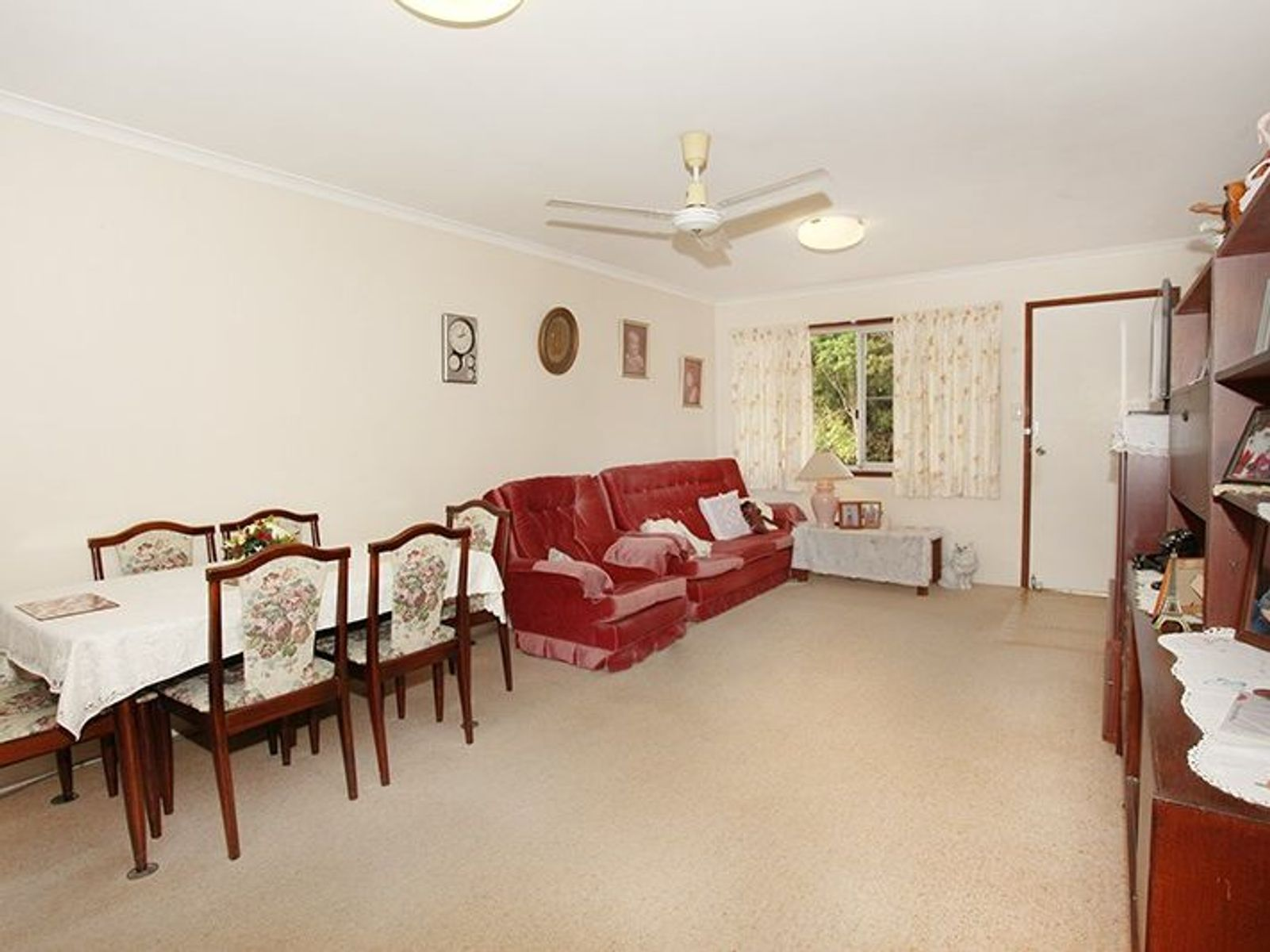 3/3 Hospital Road, Nambour, QLD 4560