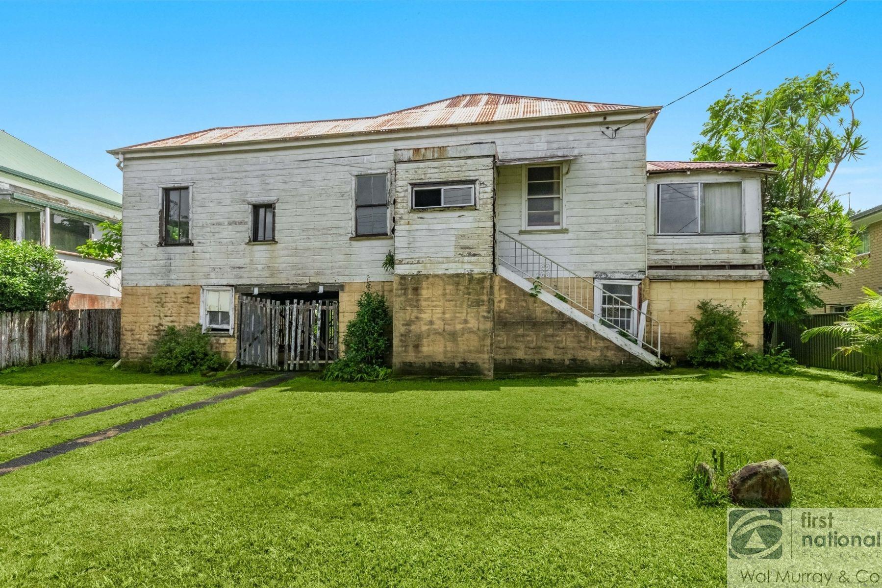 4  Jubilee Street, Lismore, NSW 2480