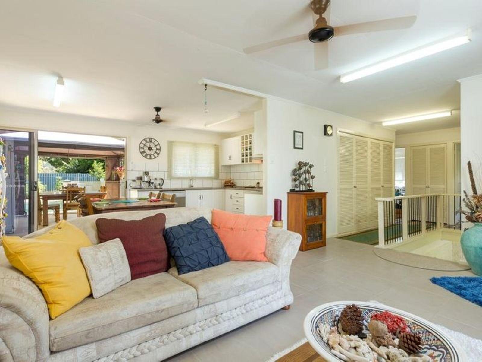14 BUNDA Street, East Innisfail, QLD 4860
