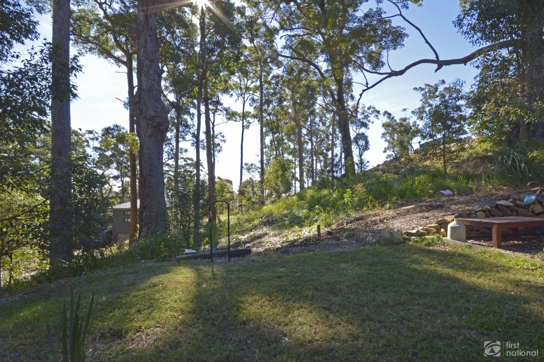 164c Wongawallan Road, Tamborine Mountain, QLD 4272