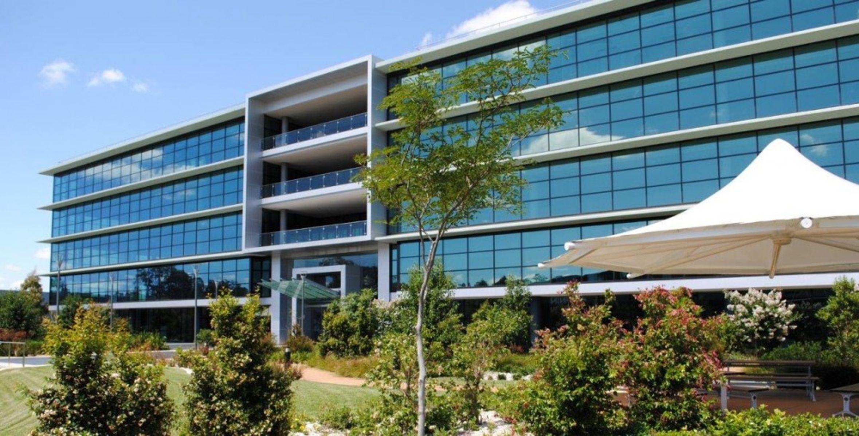 Suite 304 B/7-9 Irvine Place, Bella Vista, NSW 2153