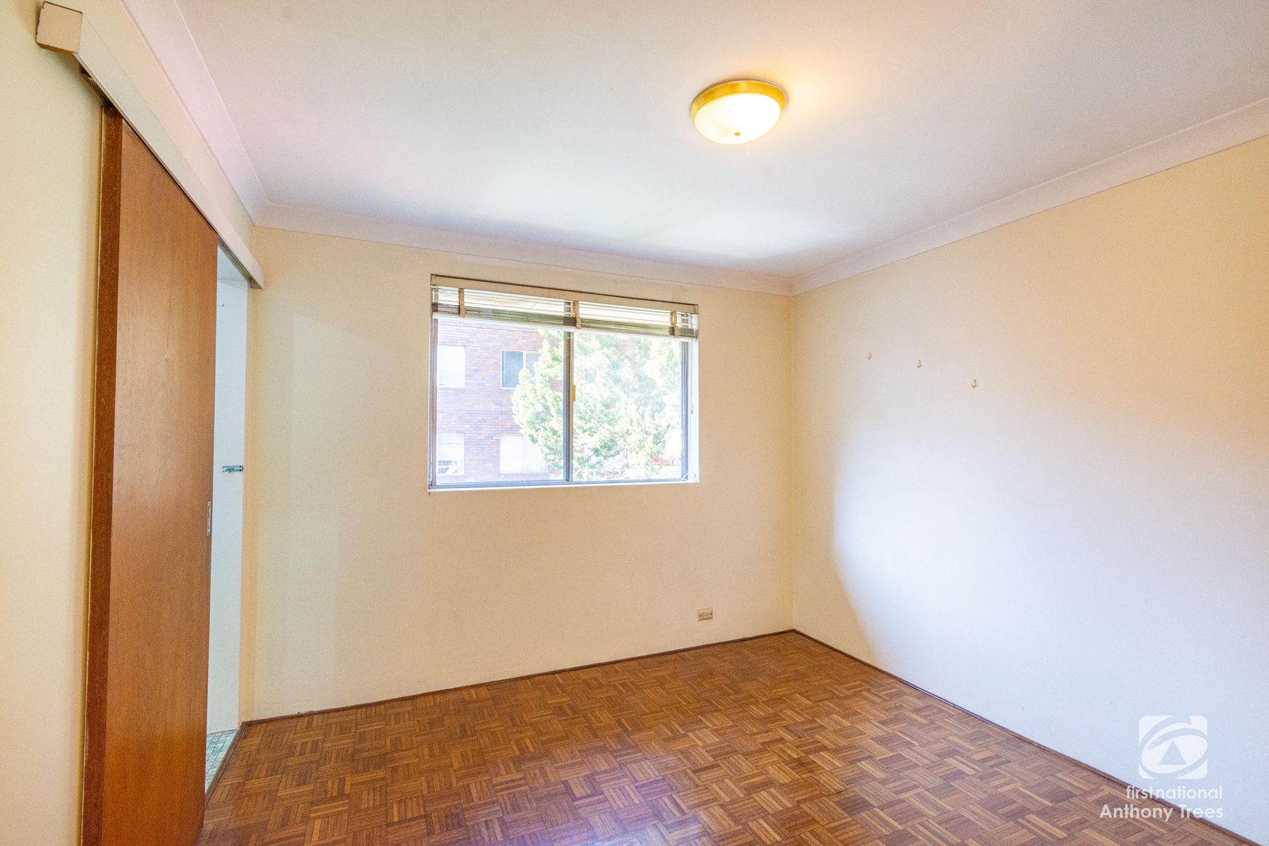 9/16A Meadow Crescent, Meadowbank, NSW 2114