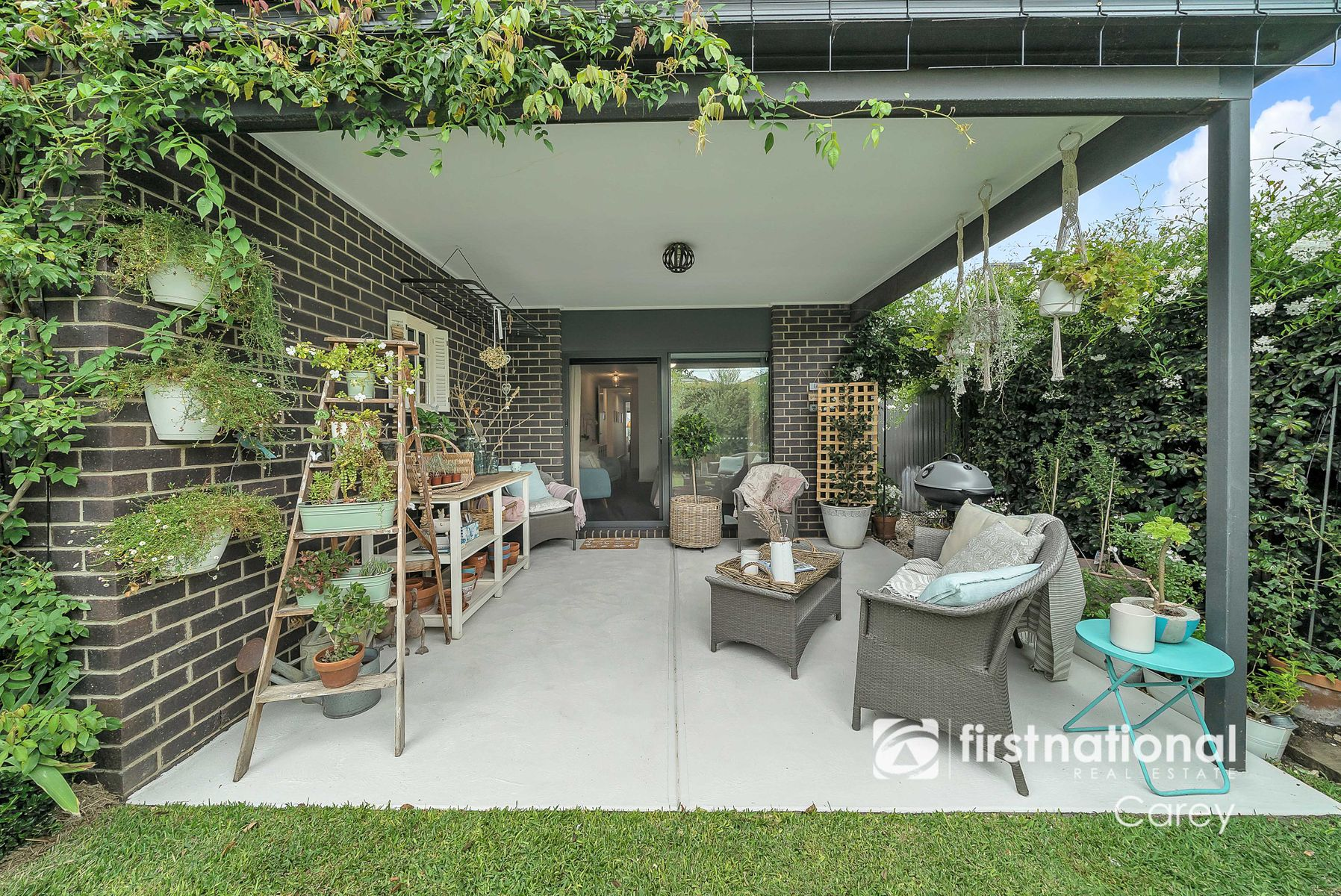 13 Whistling Duck Drive, Lara, VIC 3212