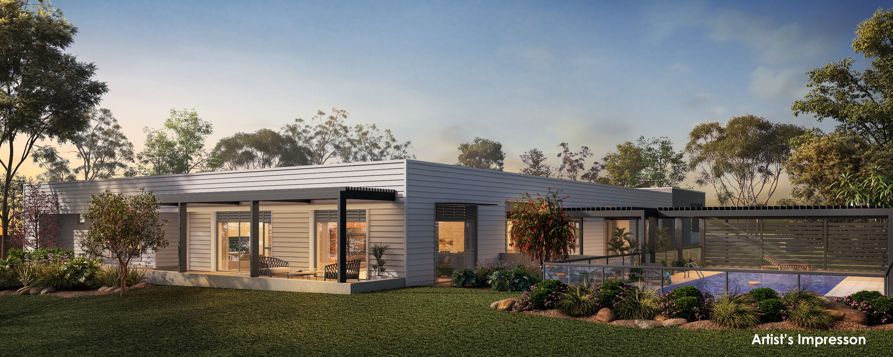 1 Sirius Road, Voyager Point, NSW 2172