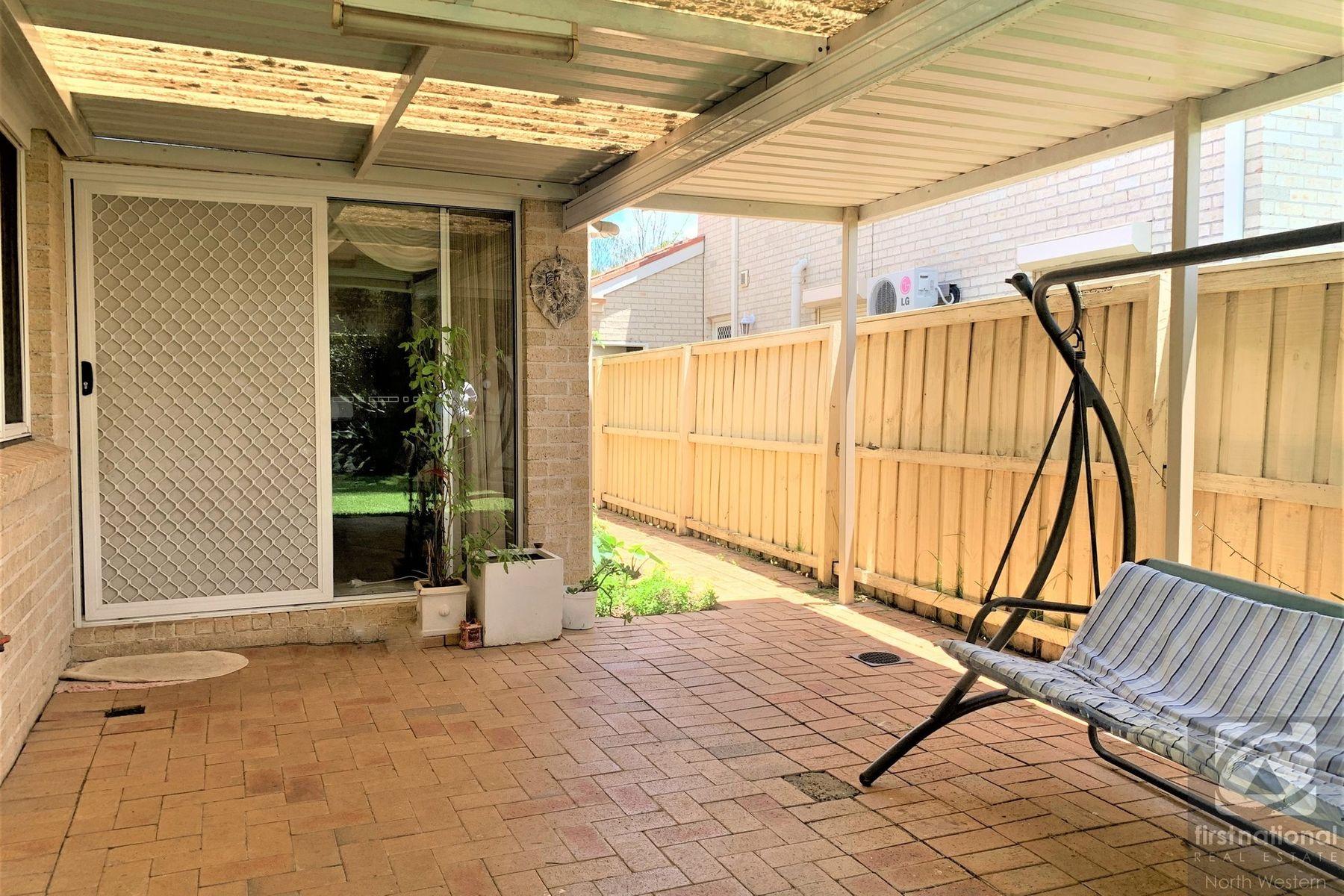 149 Woodcroft Drive, Woodcroft, NSW 2767