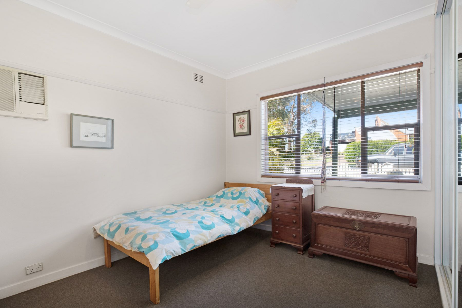 93 Gillies Street, Rutherford, NSW 2320